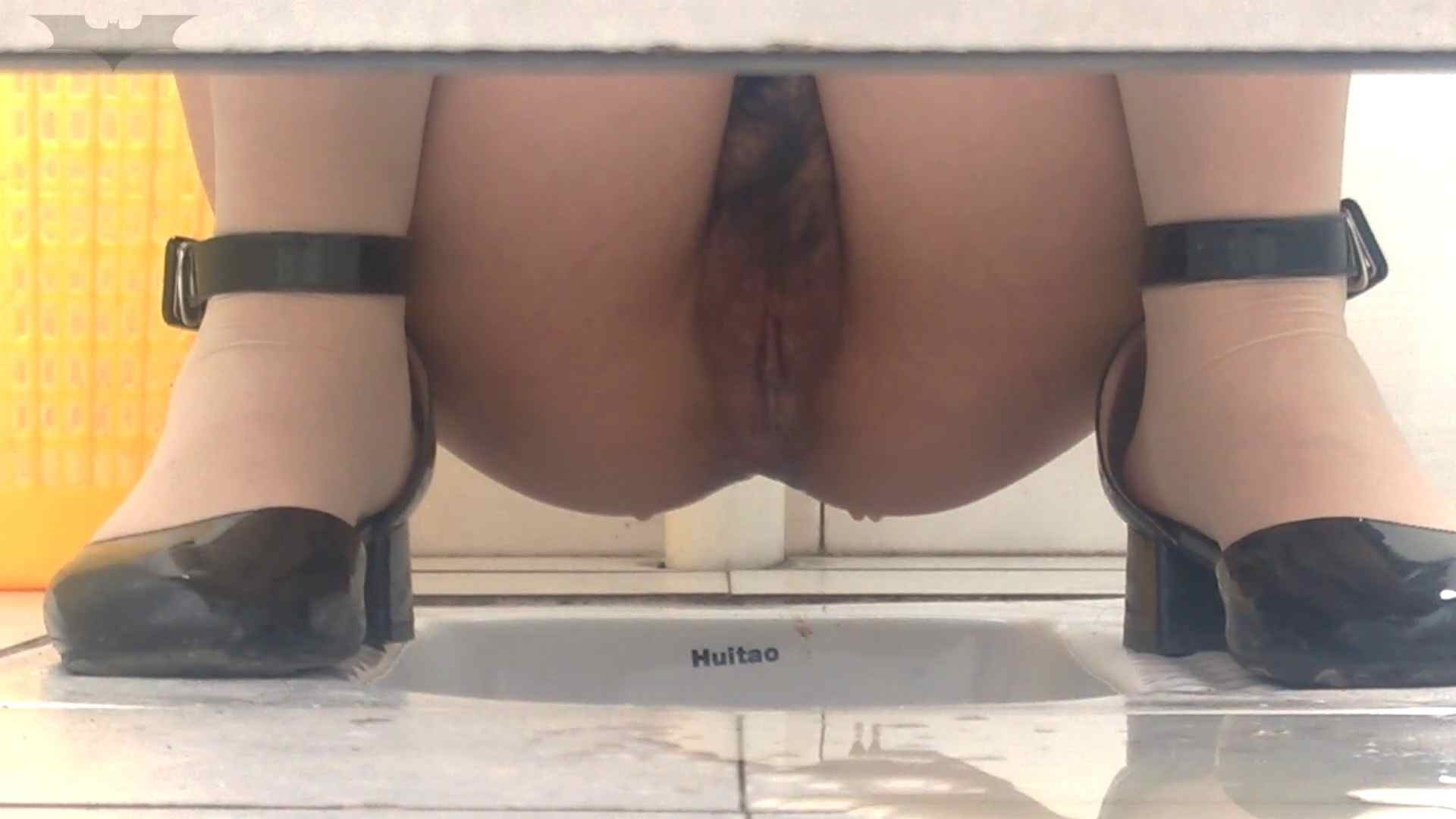 JD盗撮 美女の洗面所の秘密 Vol.12 高評価 | 美女H映像  105画像 69