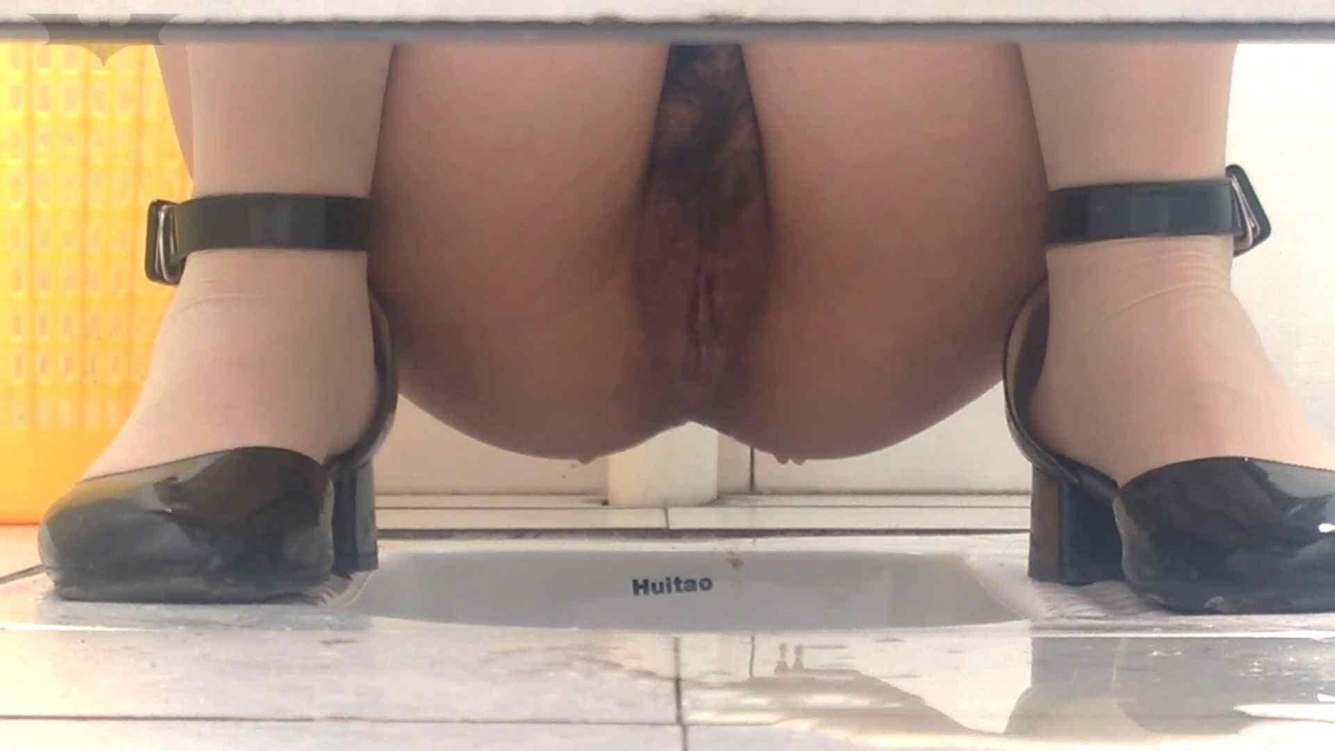 JD盗撮 美女の洗面所の秘密 Vol.12 高評価 | 美女H映像  105画像 70