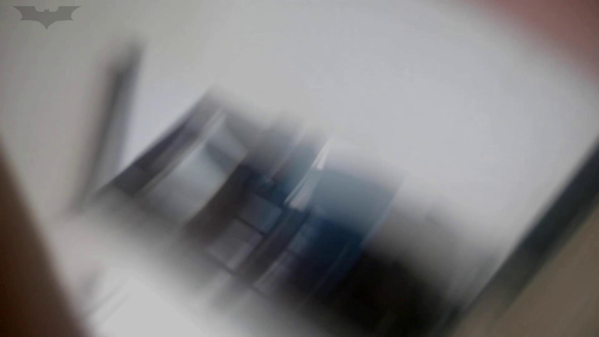 JD盗撮 美女の洗面所の秘密 Vol.12 高評価 | 美女H映像  105画像 75