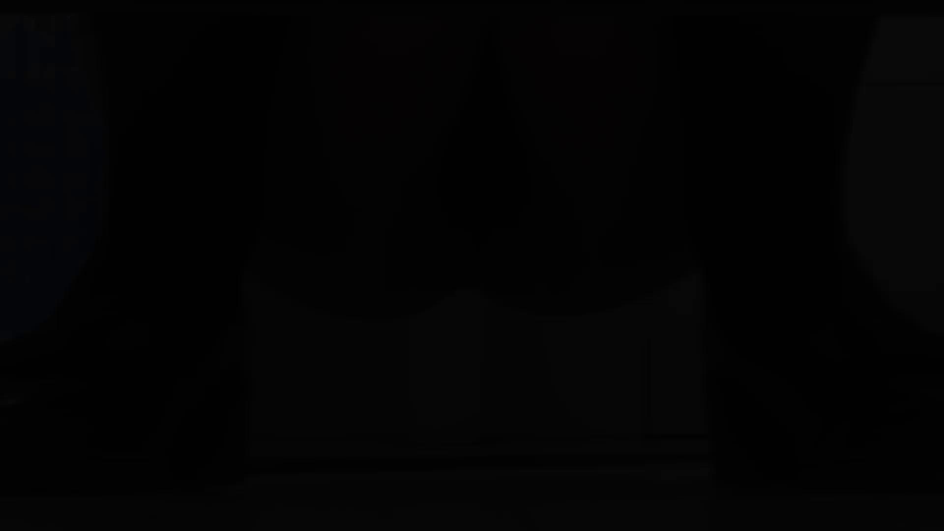 JD盗撮 美女の洗面所の秘密 Vol.12 高評価 | 美女H映像  105画像 84