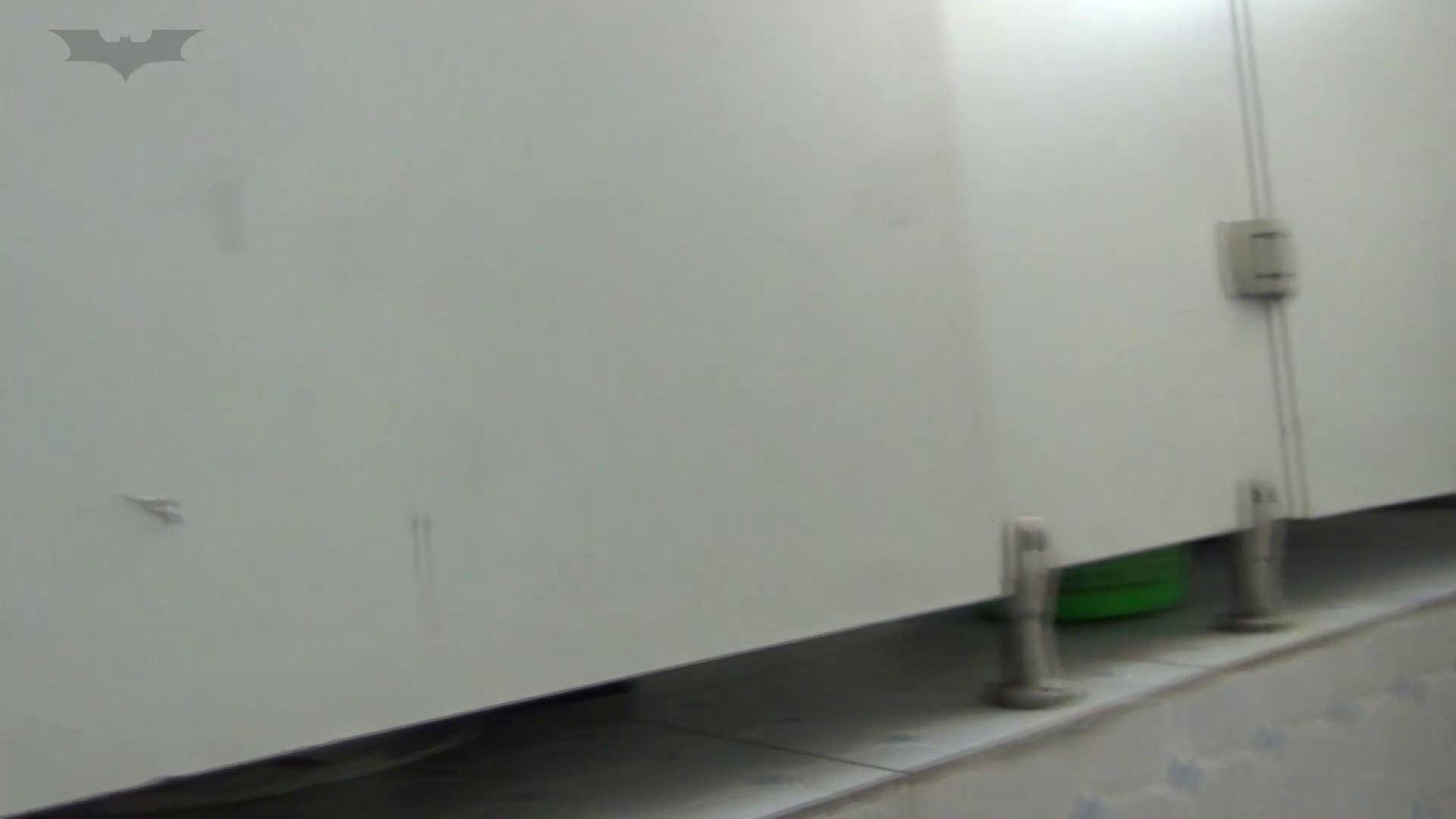 JD盗撮 美女の洗面所の秘密 Vol.37 美肌 | ギャル  77画像 1