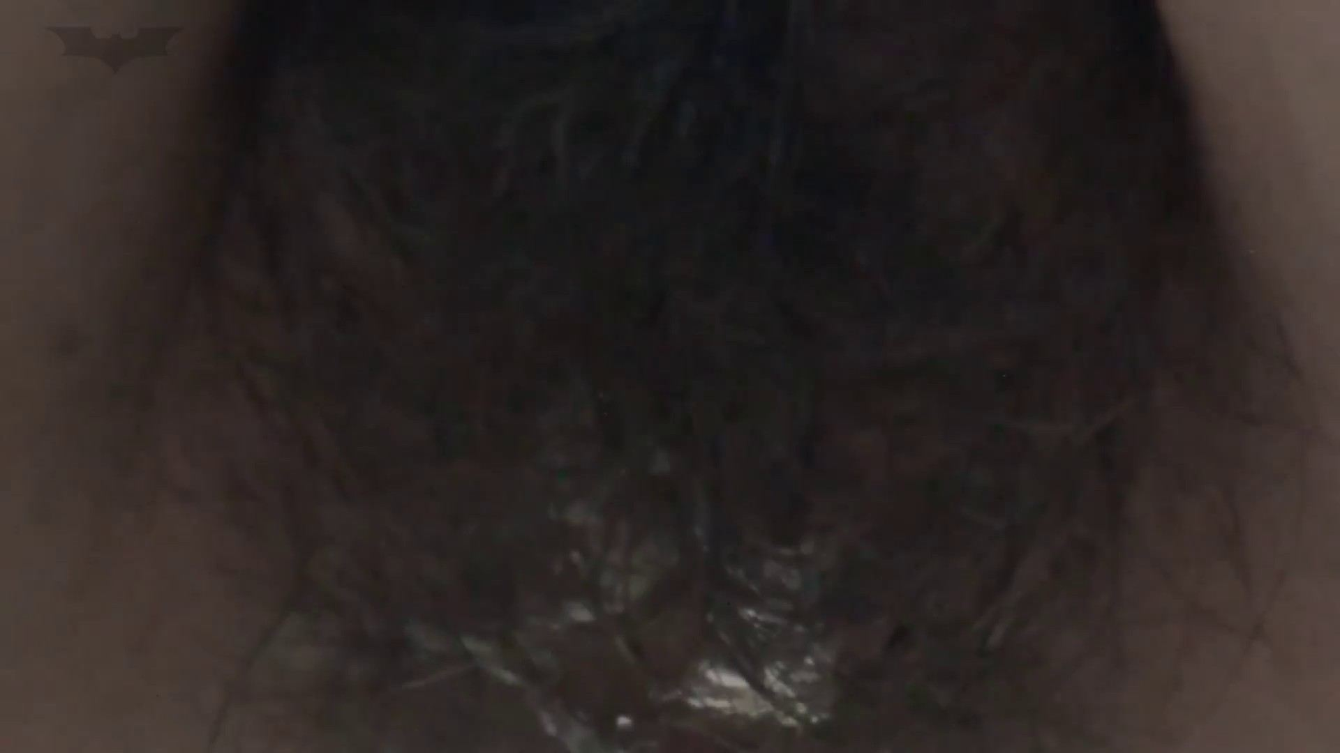 JD盗撮 美女の洗面所の秘密 Vol.37 美肌 | ギャル  77画像 14