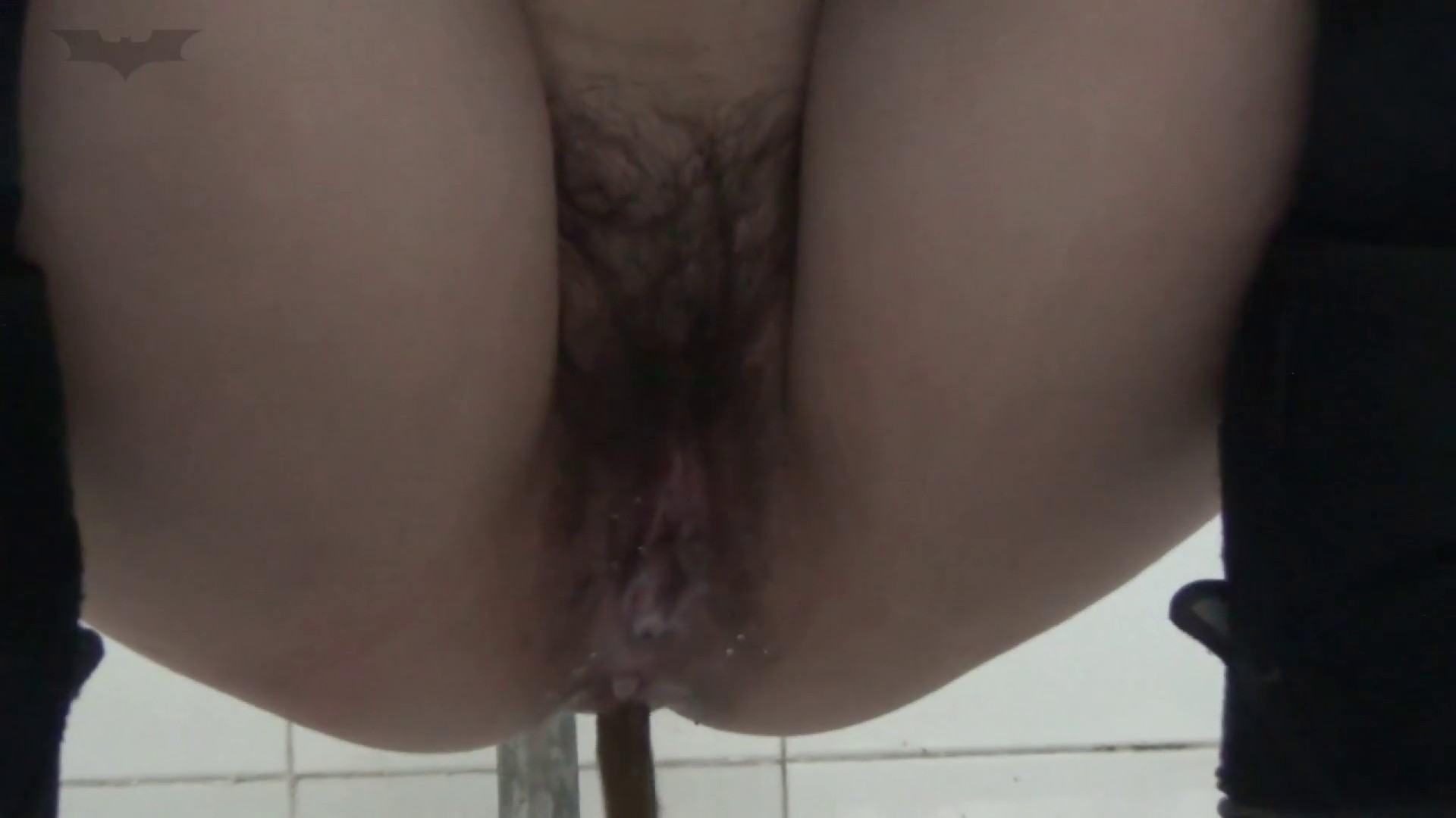 JD盗撮 美女の洗面所の秘密 Vol.37 美肌 | ギャル  77画像 22