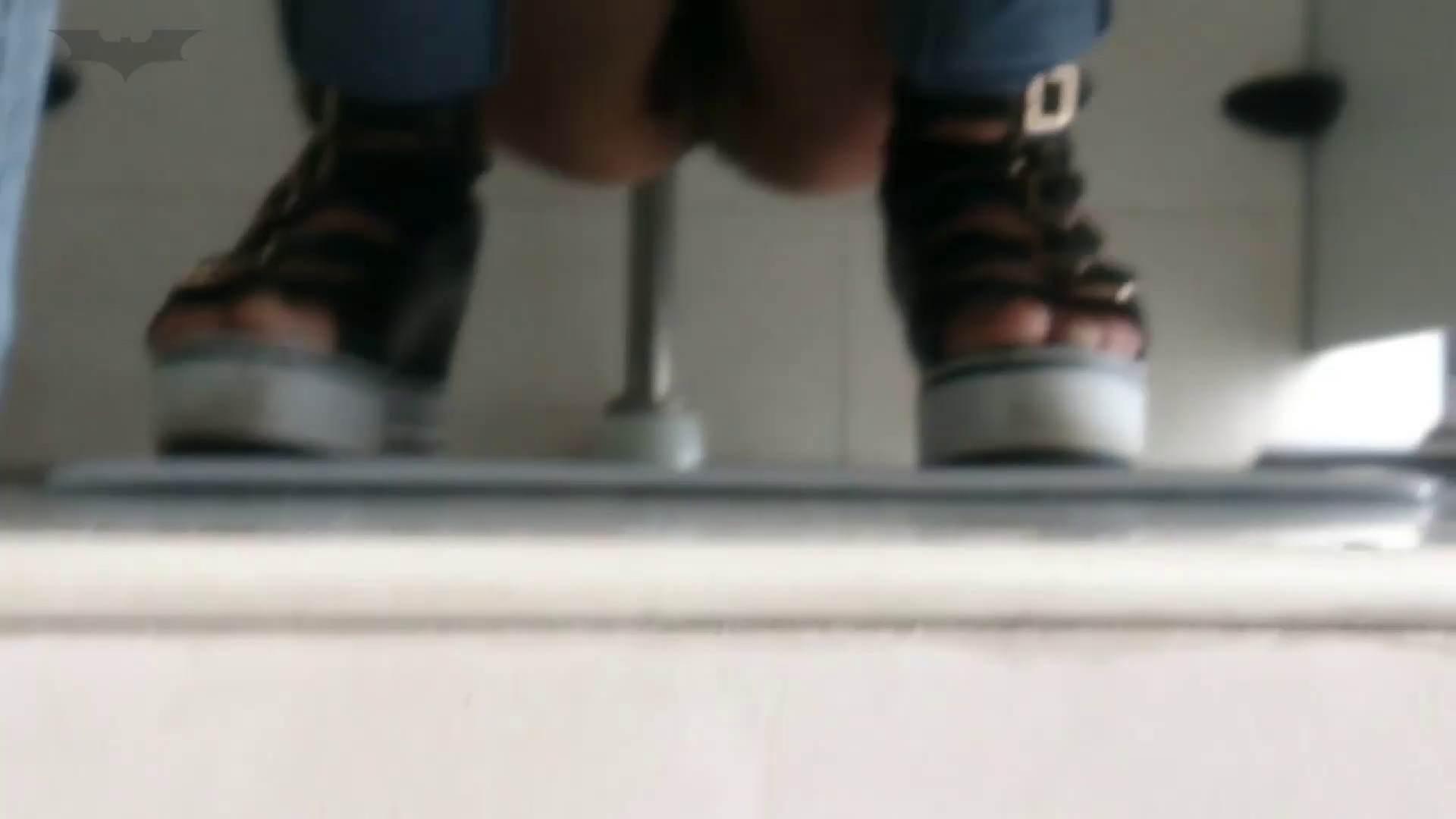 JD盗撮 美女の洗面所の秘密 Vol.37 美肌 | ギャル  77画像 31