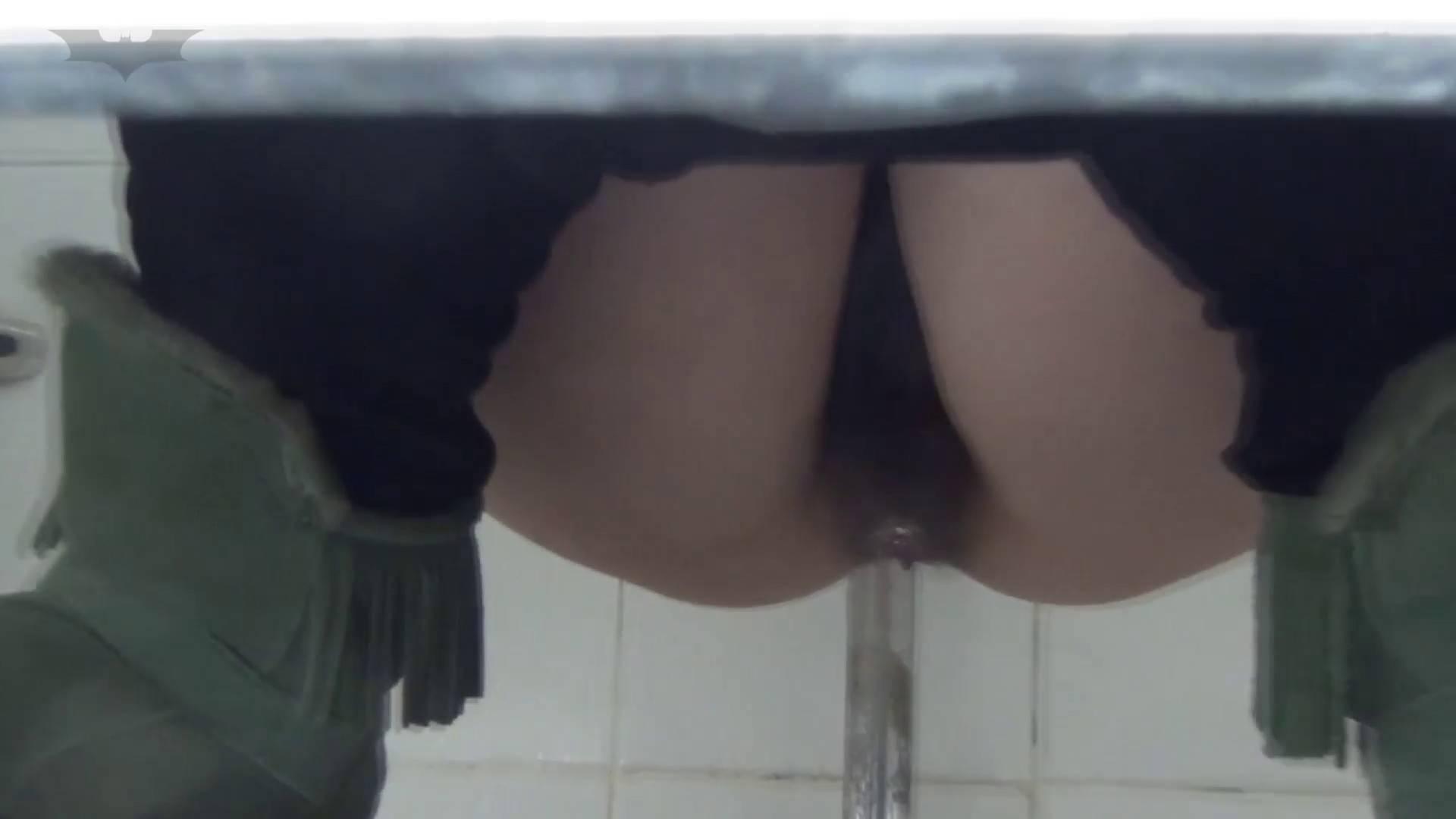 JD盗撮 美女の洗面所の秘密 Vol.37 美肌 | ギャル  77画像 47