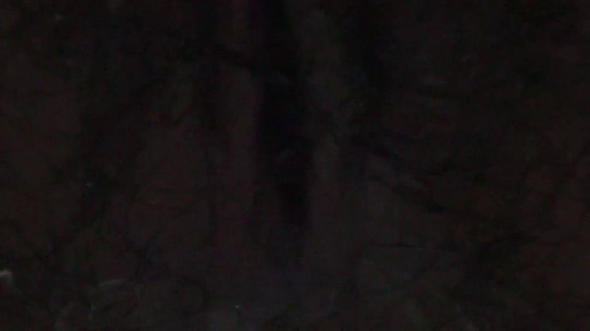 JD盗撮 美女の洗面所の秘密 Vol.58 トイレ | 美女H映像  105画像 91
