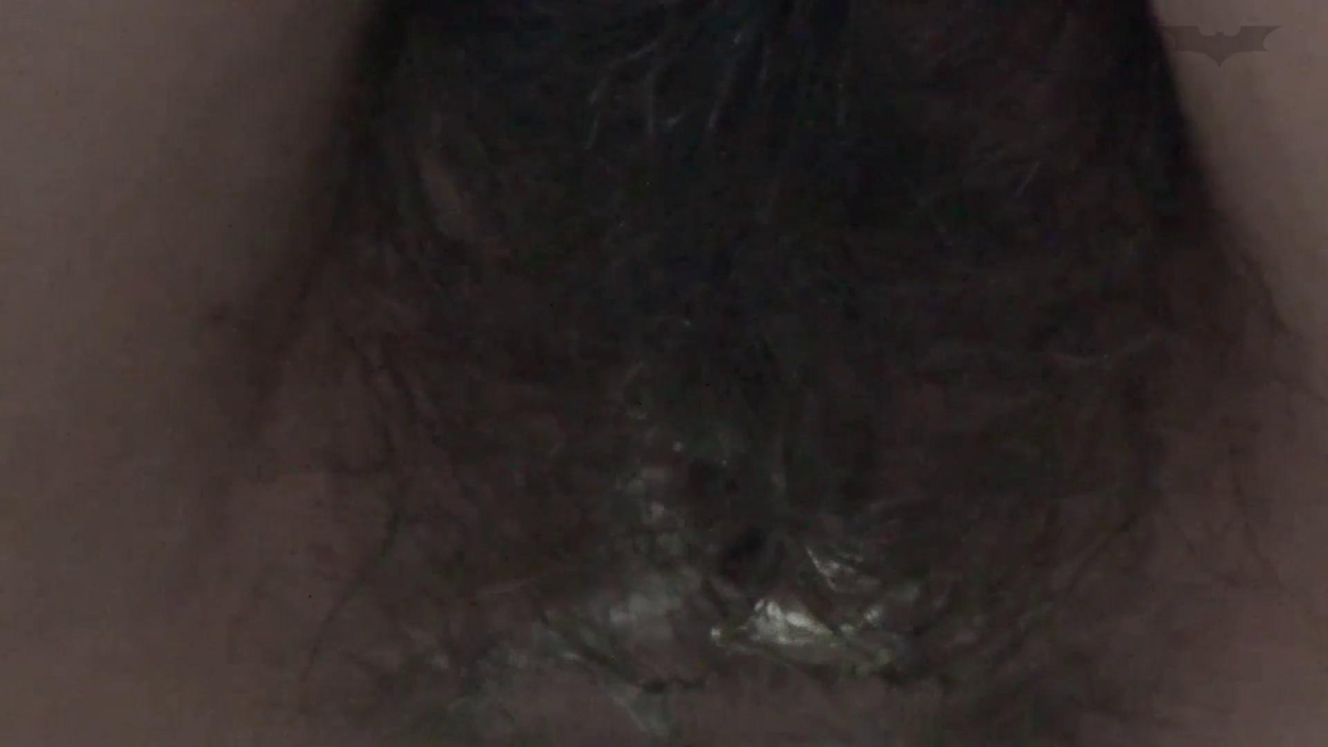 JD盗撮 美女の洗面所の秘密 Vol.60 盗撮 | 高画質  81画像 9