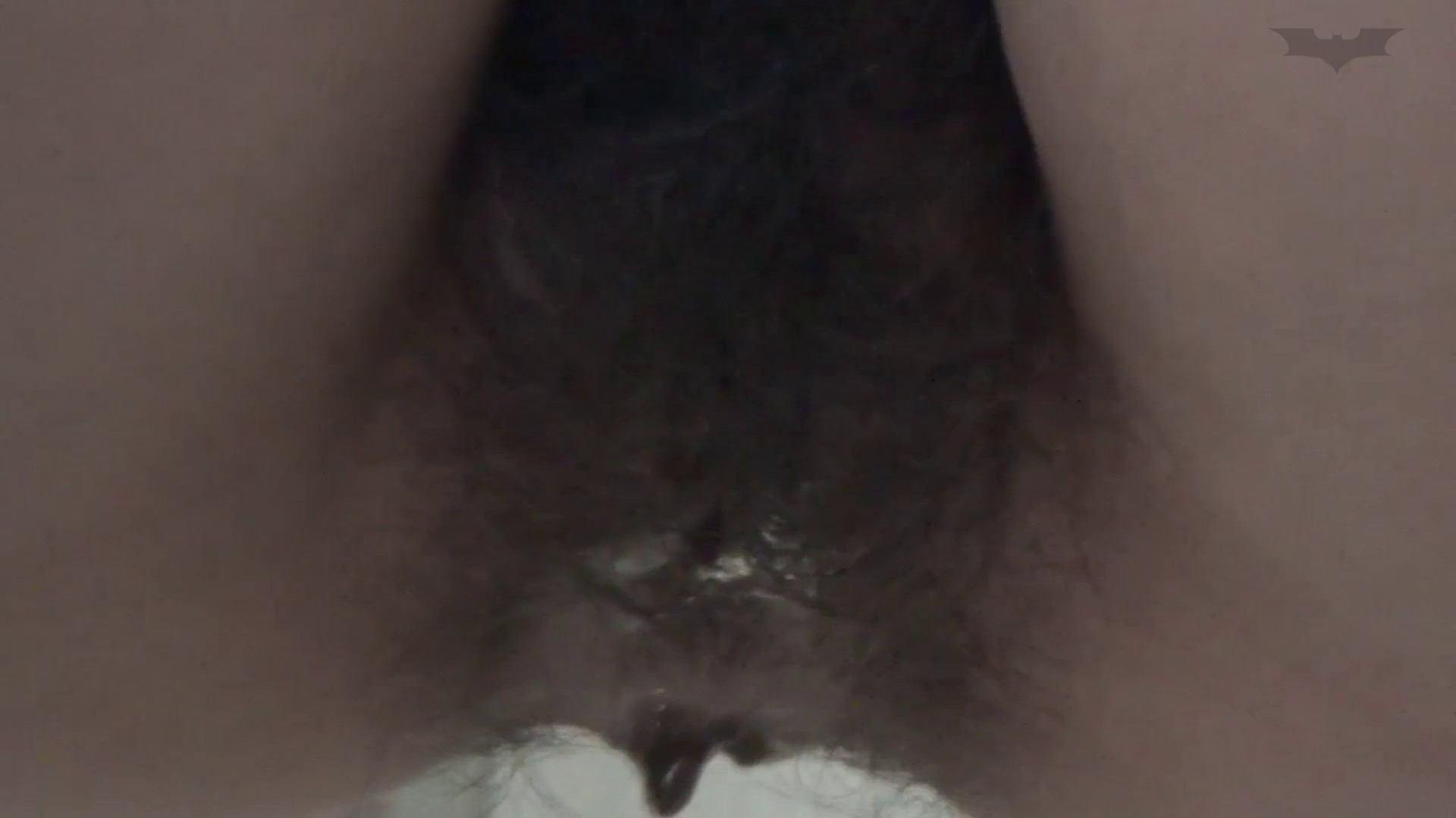 JD盗撮 美女の洗面所の秘密 Vol.60 盗撮 | 高画質  81画像 58
