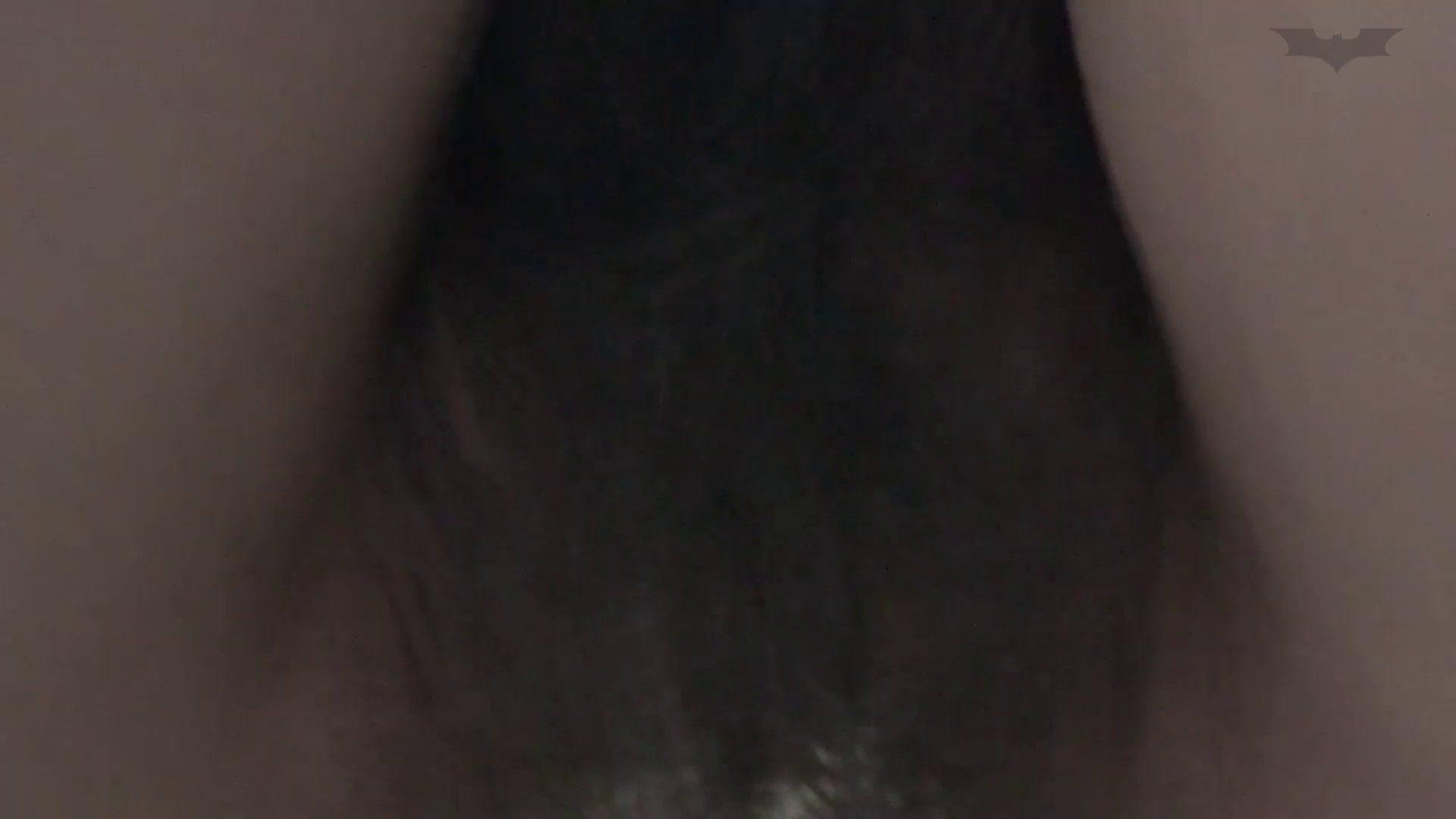 JD盗撮 美女の洗面所の秘密 Vol.60 盗撮 | 高画質  81画像 72