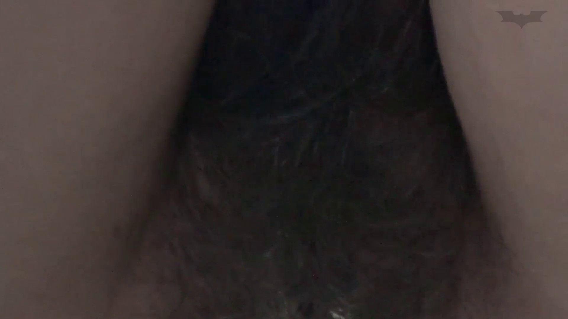 JD盗撮 美女の洗面所の秘密 Vol.60 盗撮 | 高画質  81画像 75