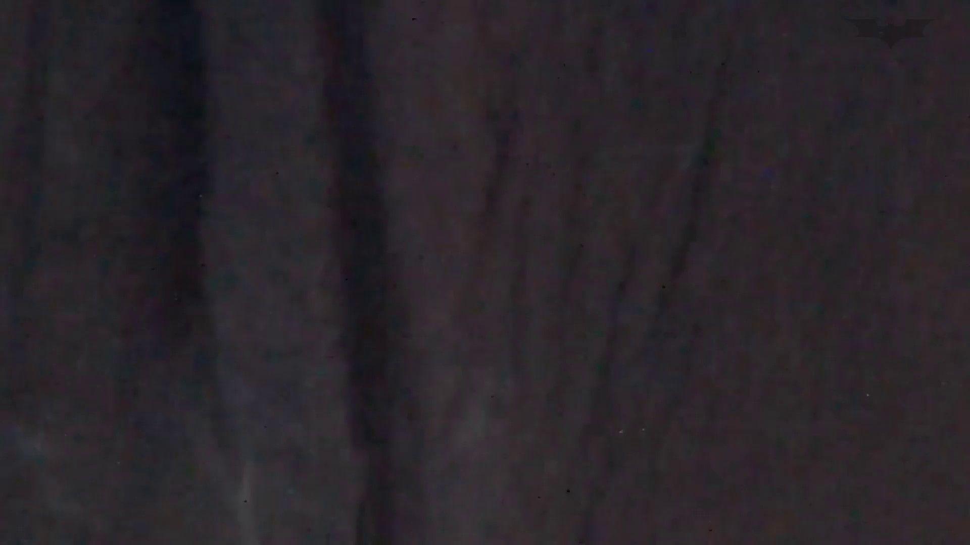 JD盗撮 美女の洗面所の秘密 Vol.61 細身 | 美女H映像  87画像 26