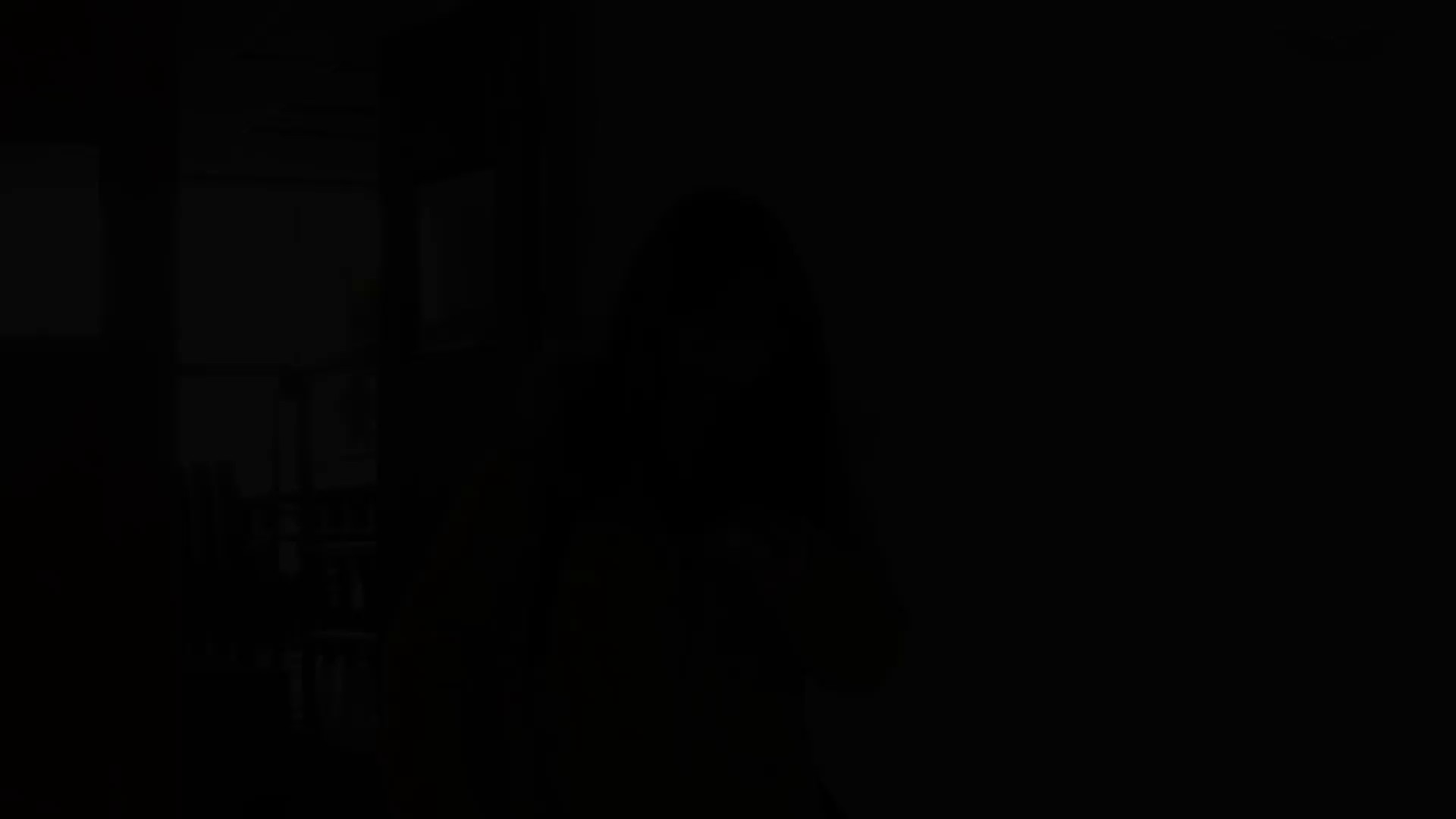 JD盗撮 美女の洗面所の秘密 Vol.61 細身 | 美女H映像  87画像 68