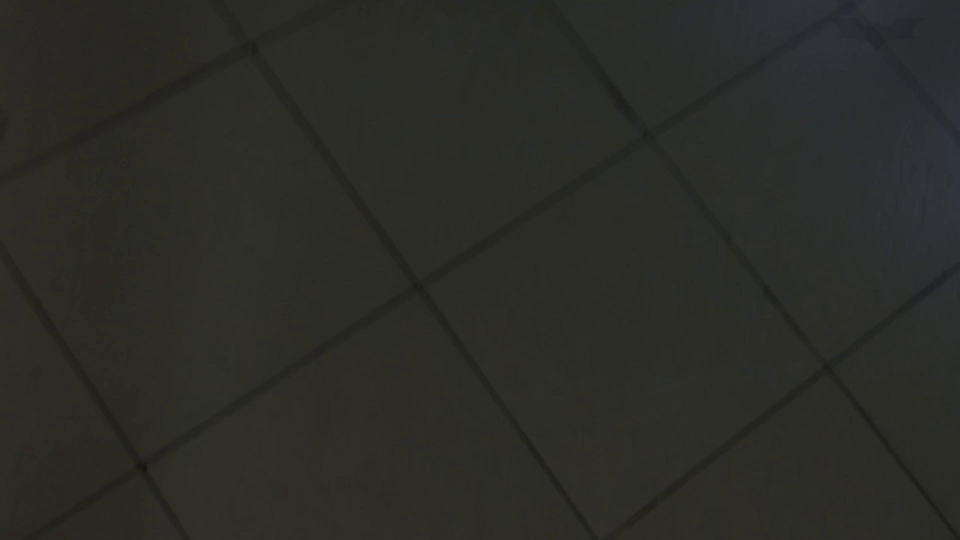 芸術大学ガチ潜入盗撮 JD盗撮 美女の洗面所の秘密 Vol.91 盗撮 | 高画質  97画像 3