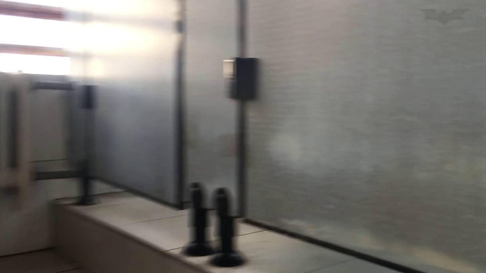 芸術大学ガチ潜入盗撮 JD盗撮 美女の洗面所の秘密 Vol.91 盗撮 | 高画質  97画像 4