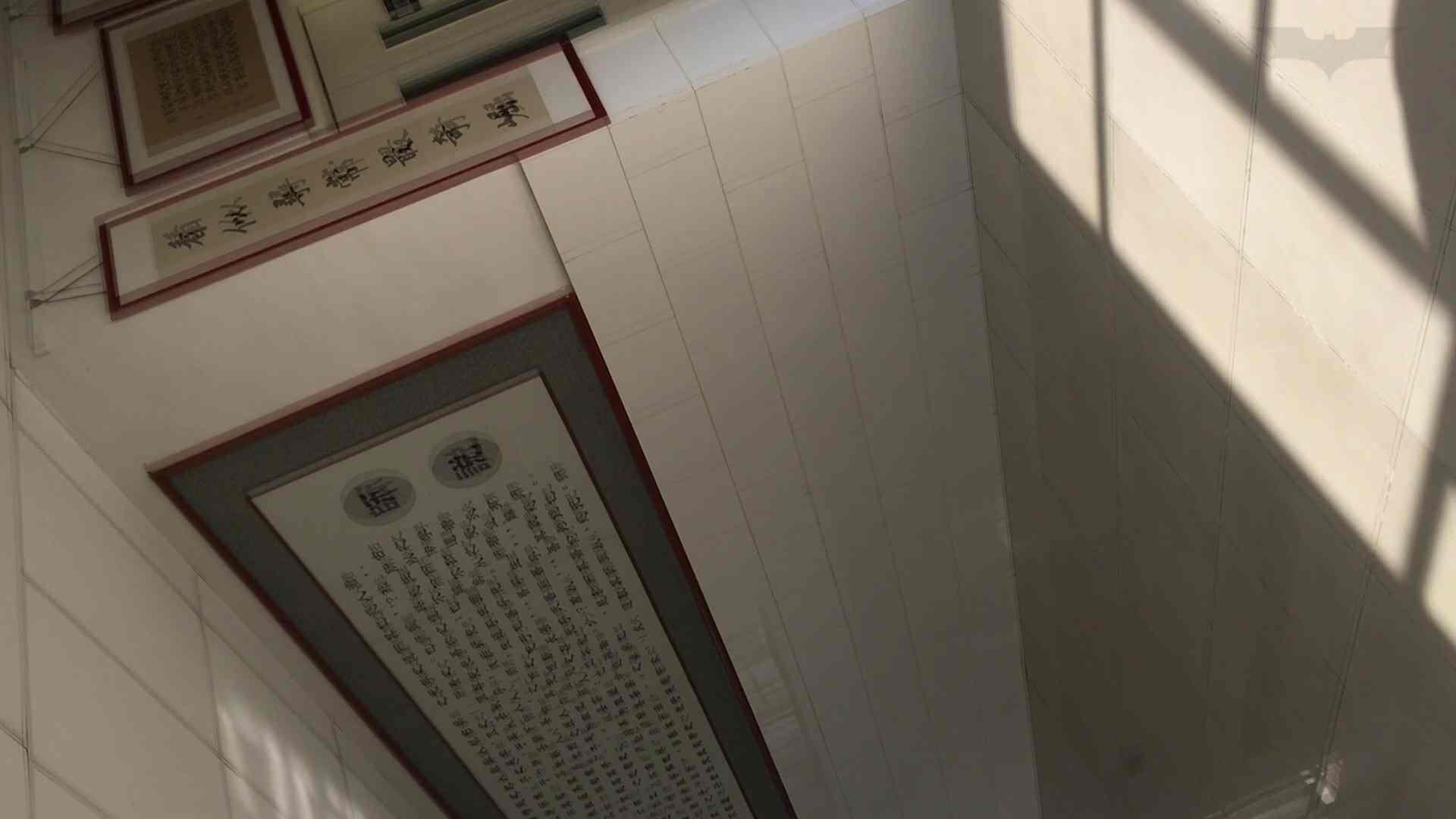 芸術大学ガチ潜入盗撮 JD盗撮 美女の洗面所の秘密 Vol.91 盗撮 | 高画質  97画像 12