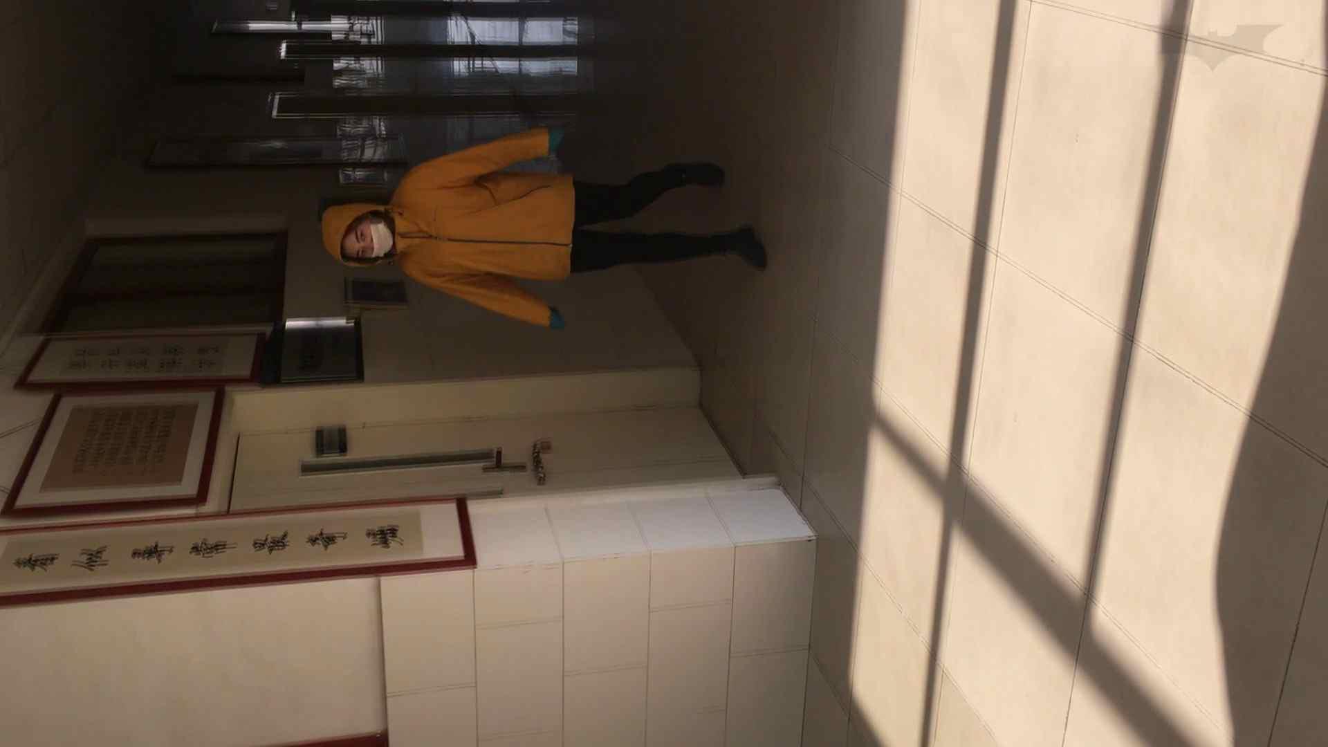 芸術大学ガチ潜入盗撮 JD盗撮 美女の洗面所の秘密 Vol.91 盗撮 | 高画質  97画像 16