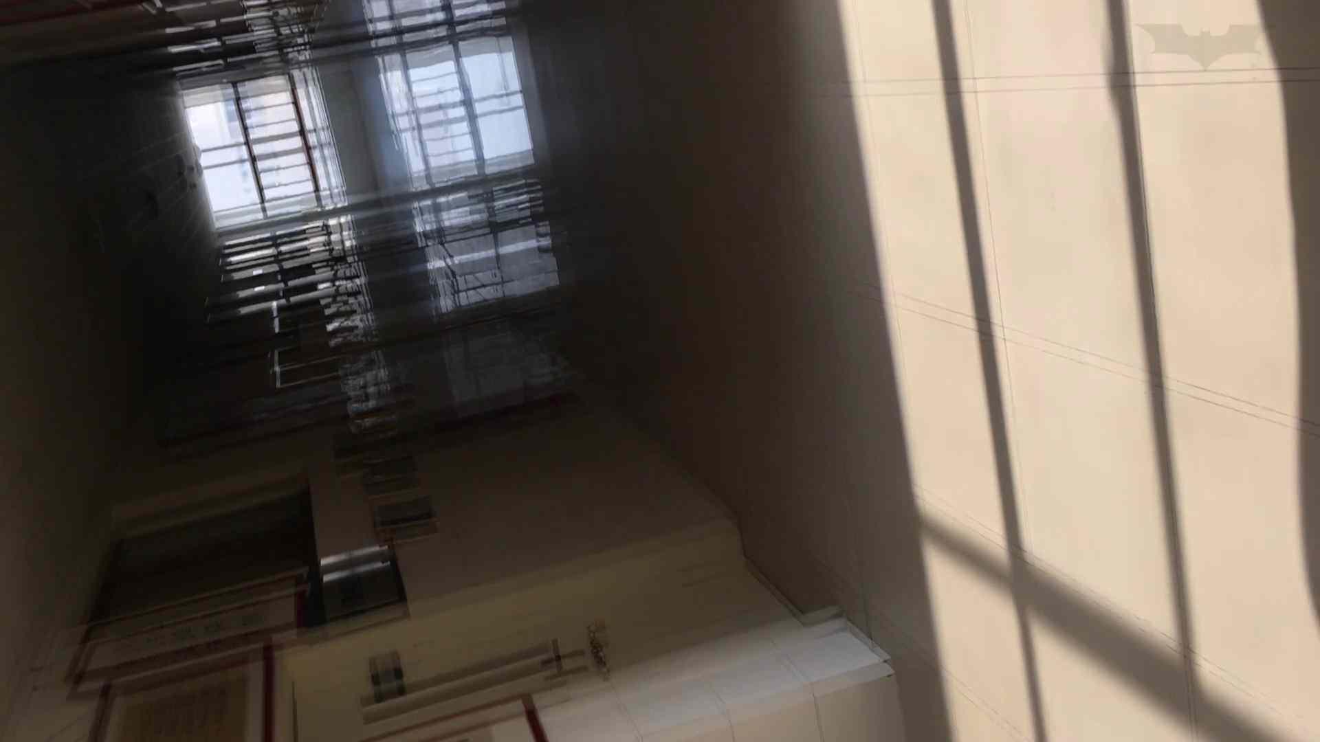 芸術大学ガチ潜入盗撮 JD盗撮 美女の洗面所の秘密 Vol.91 盗撮 | 高画質  97画像 18