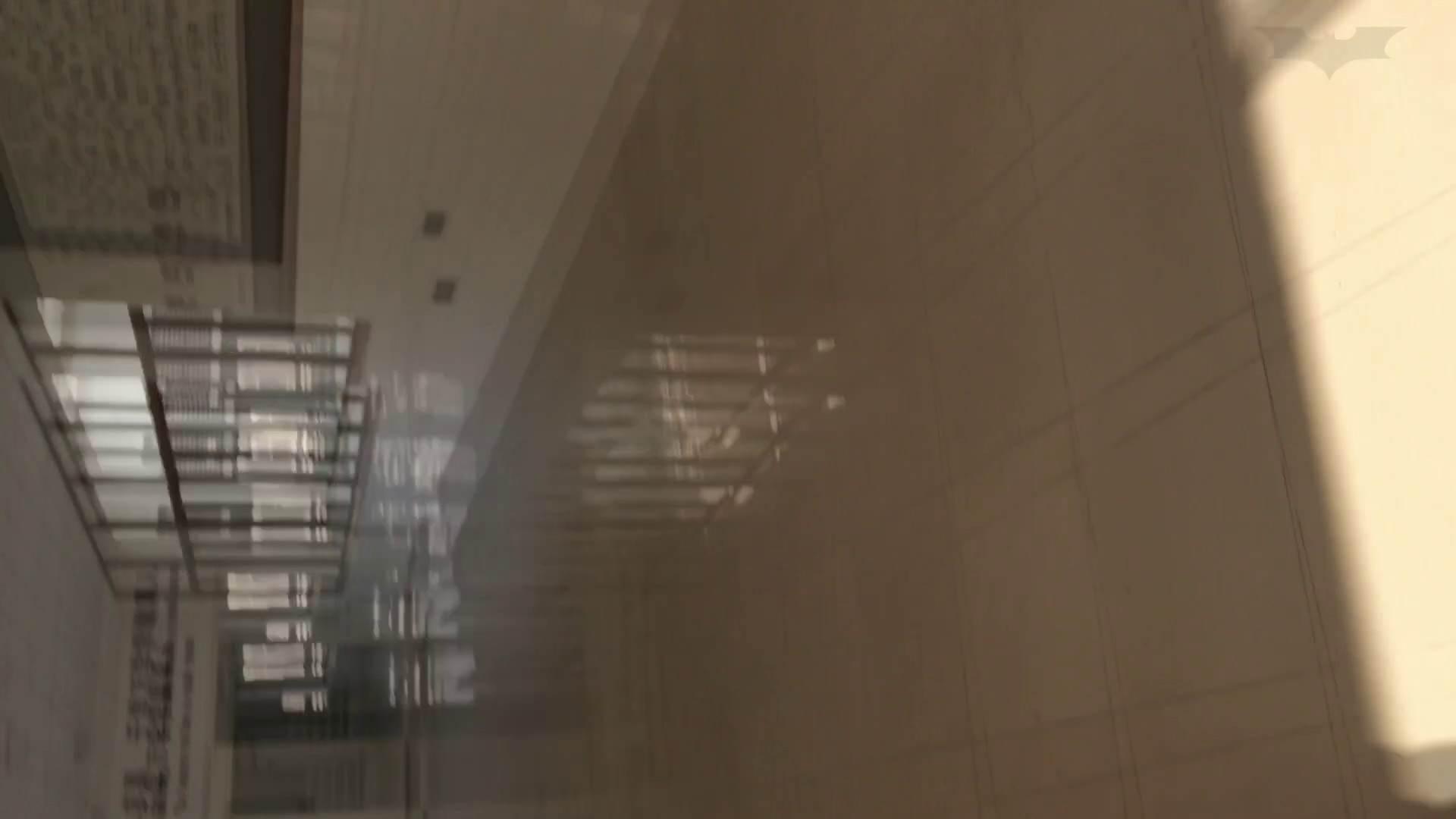 芸術大学ガチ潜入盗撮 JD盗撮 美女の洗面所の秘密 Vol.91 盗撮 | 高画質  97画像 21