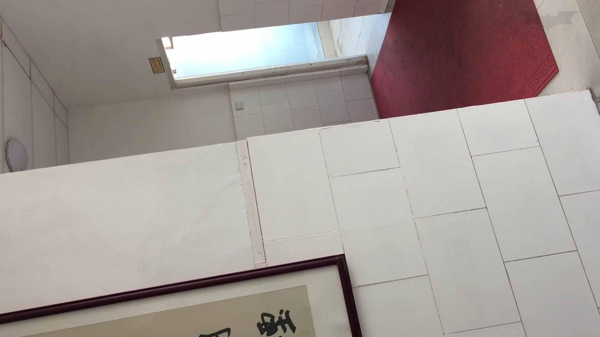 芸術大学ガチ潜入盗撮 JD盗撮 美女の洗面所の秘密 Vol.91 盗撮 | 高画質  97画像 31