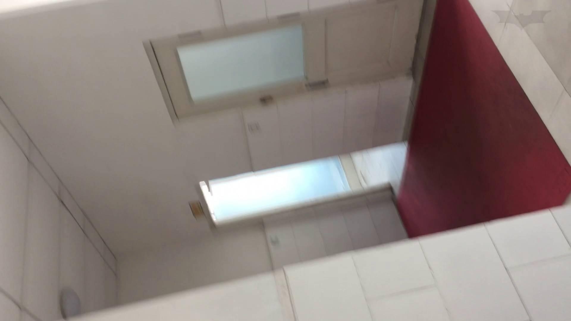 芸術大学ガチ潜入盗撮 JD盗撮 美女の洗面所の秘密 Vol.91 盗撮 | 高画質  97画像 33