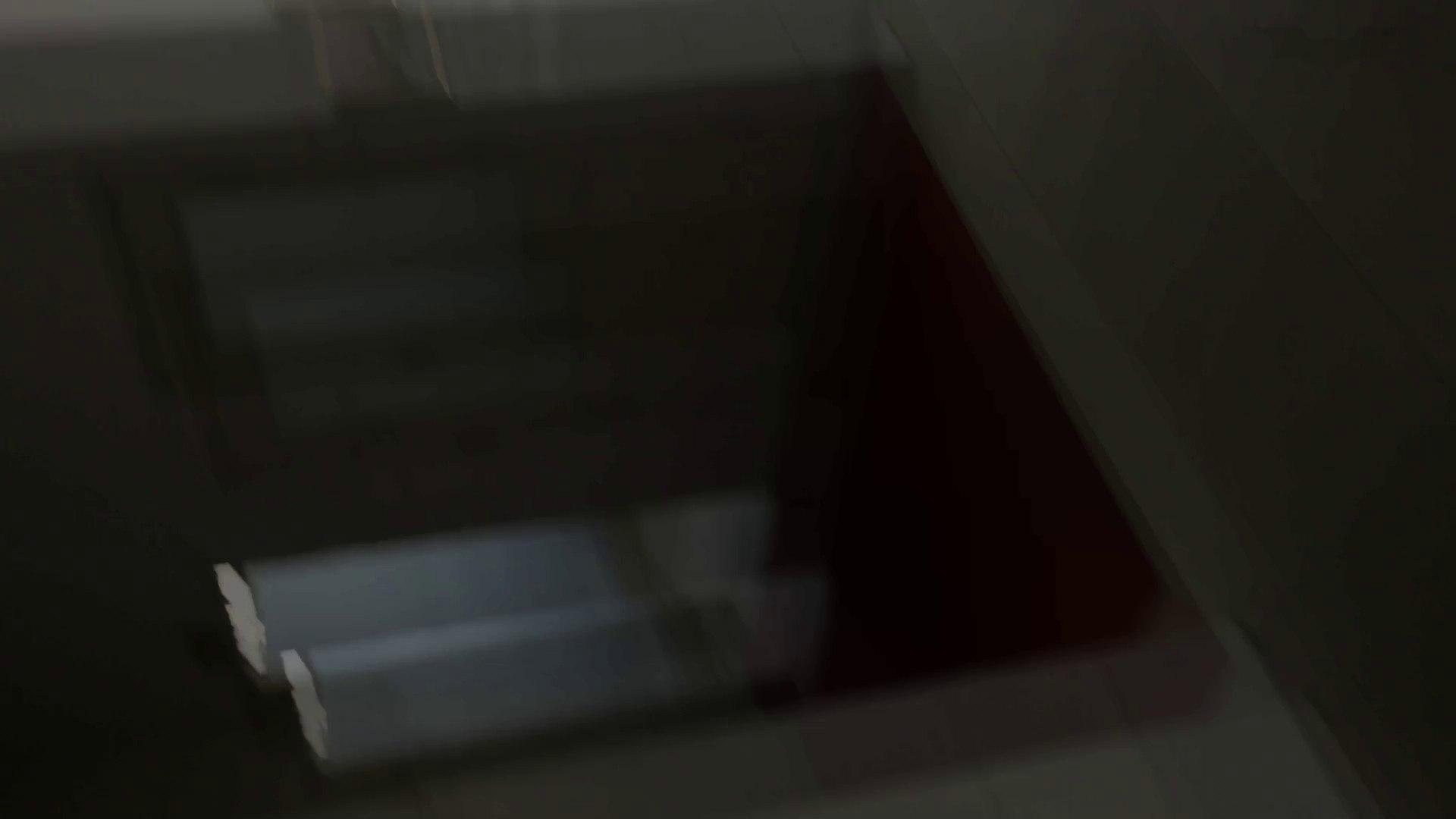 芸術大学ガチ潜入盗撮 JD盗撮 美女の洗面所の秘密 Vol.91 盗撮 | 高画質  97画像 50