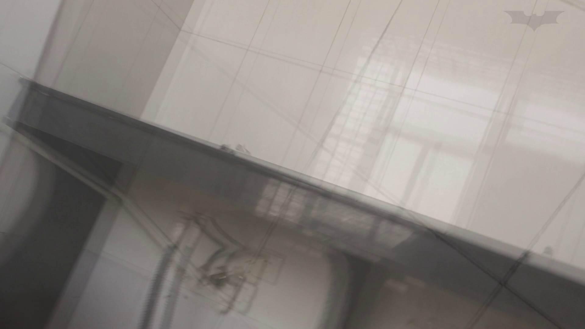 芸術大学ガチ潜入盗撮 JD盗撮 美女の洗面所の秘密 Vol.91 盗撮 | 高画質  97画像 70