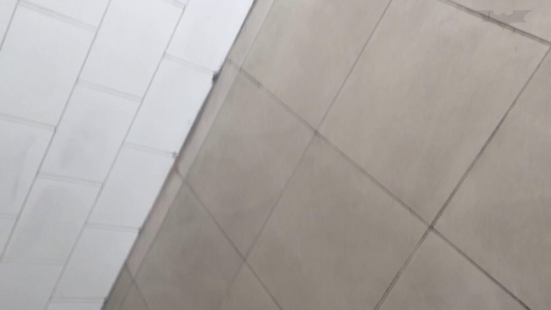 芸術大学ガチ潜入盗撮 JD盗撮 美女の洗面所の秘密 Vol.91 盗撮 | 高画質  97画像 71