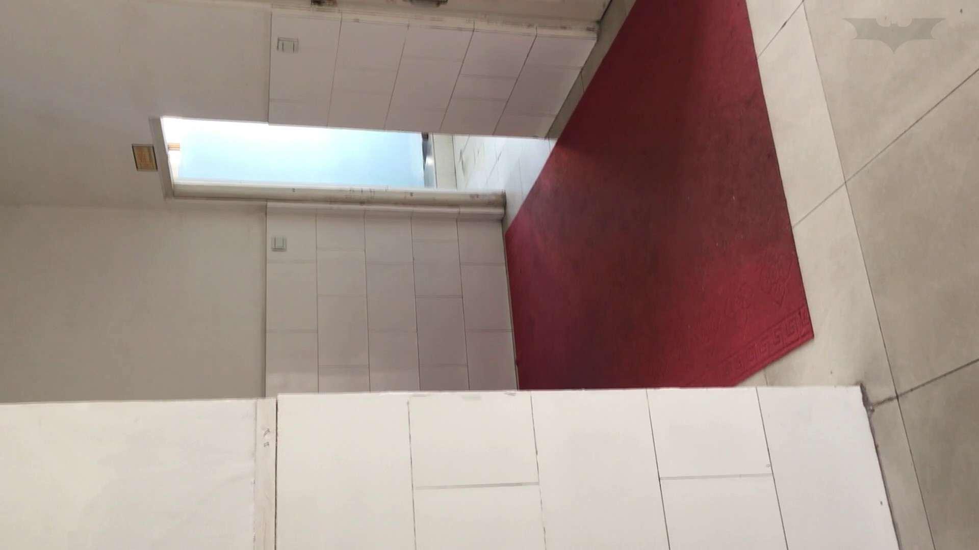 芸術大学ガチ潜入盗撮 JD盗撮 美女の洗面所の秘密 Vol.91 盗撮 | 高画質  97画像 82