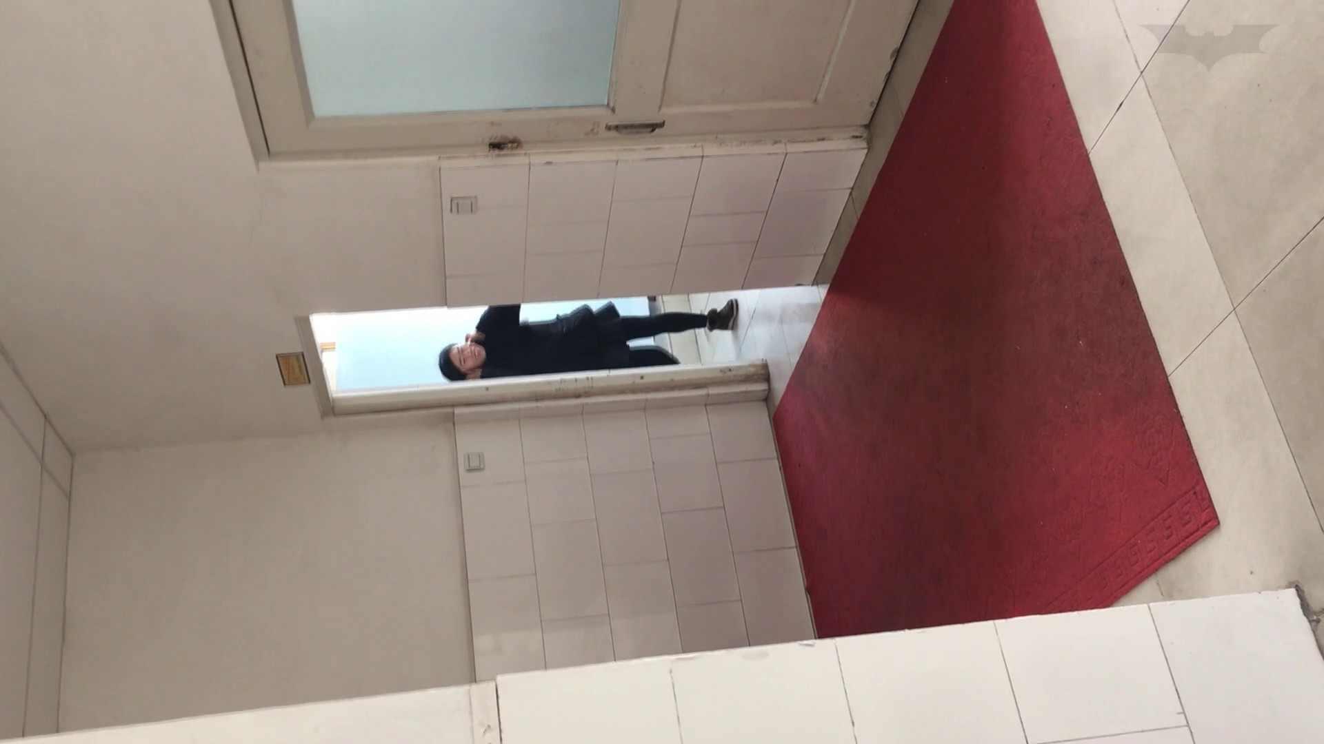 芸術大学ガチ潜入盗撮 JD盗撮 美女の洗面所の秘密 Vol.91 盗撮 | 高画質  97画像 87