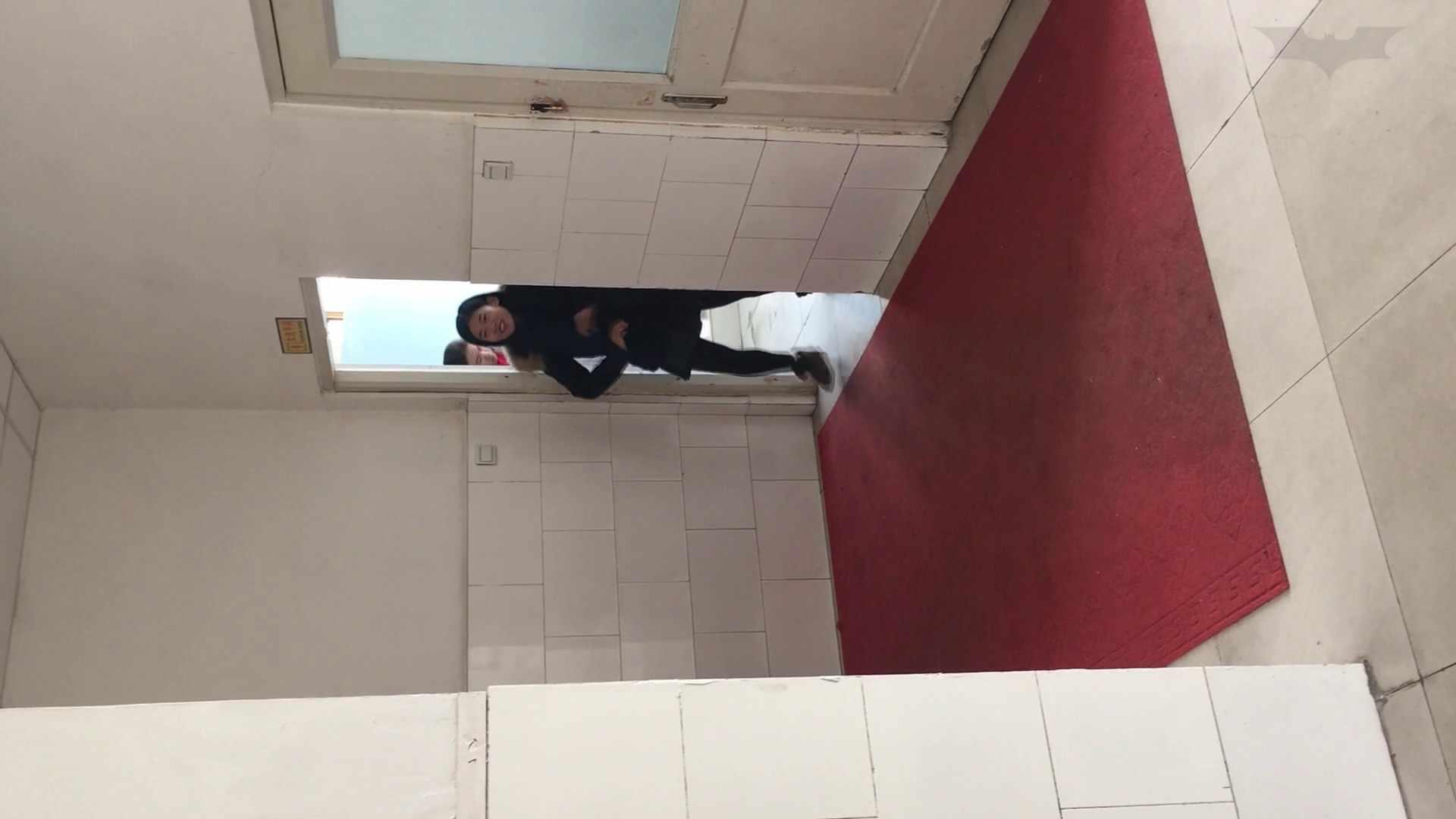 芸術大学ガチ潜入盗撮 JD盗撮 美女の洗面所の秘密 Vol.91 盗撮 | 高画質  97画像 88