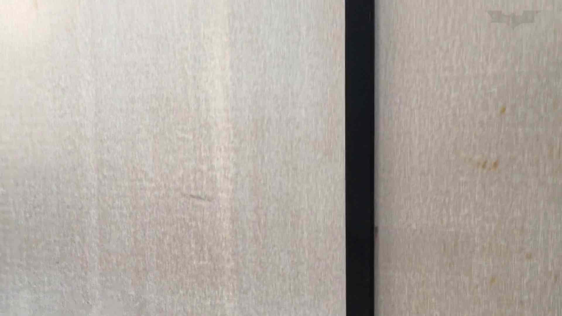 芸術大学ガチ潜入盗撮 JD盗撮 美女の洗面所の秘密 Vol.91 盗撮 | 高画質  97画像 95