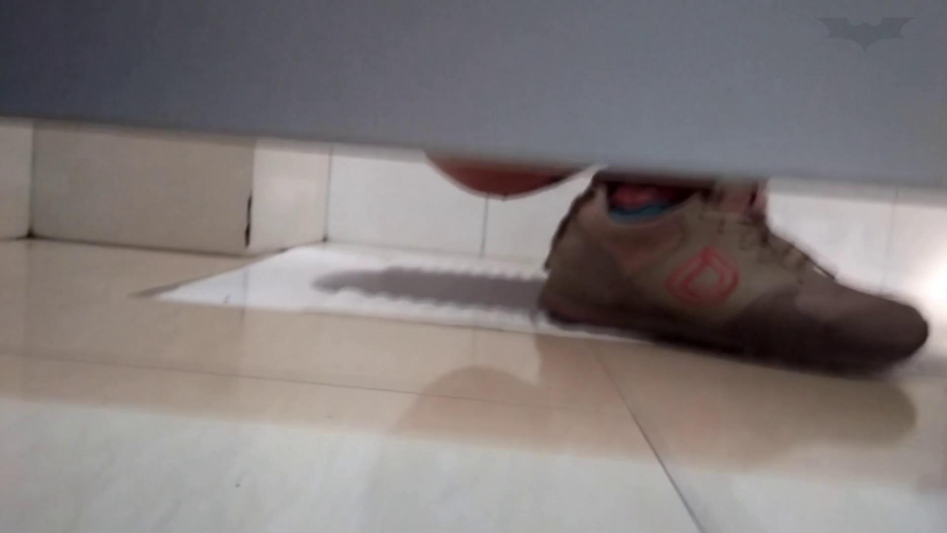 芸術大学ガチ潜入盗撮 JD盗撮 美女の洗面所の秘密 Vol.97 盛合せ   ギャル  36画像 19