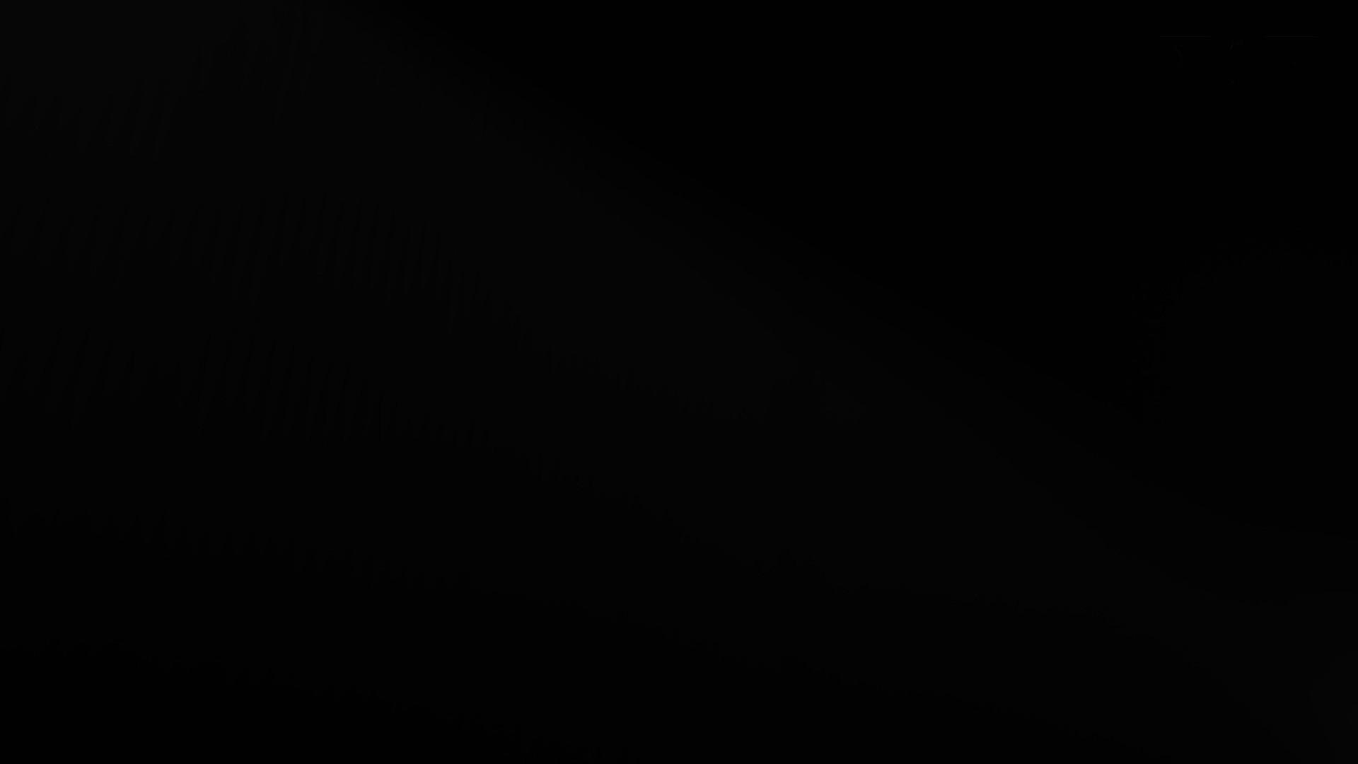 芸術大学ガチ潜入盗撮 JD盗撮 美女の洗面所の秘密 Vol.108 潜入   盛合せ  63画像 6