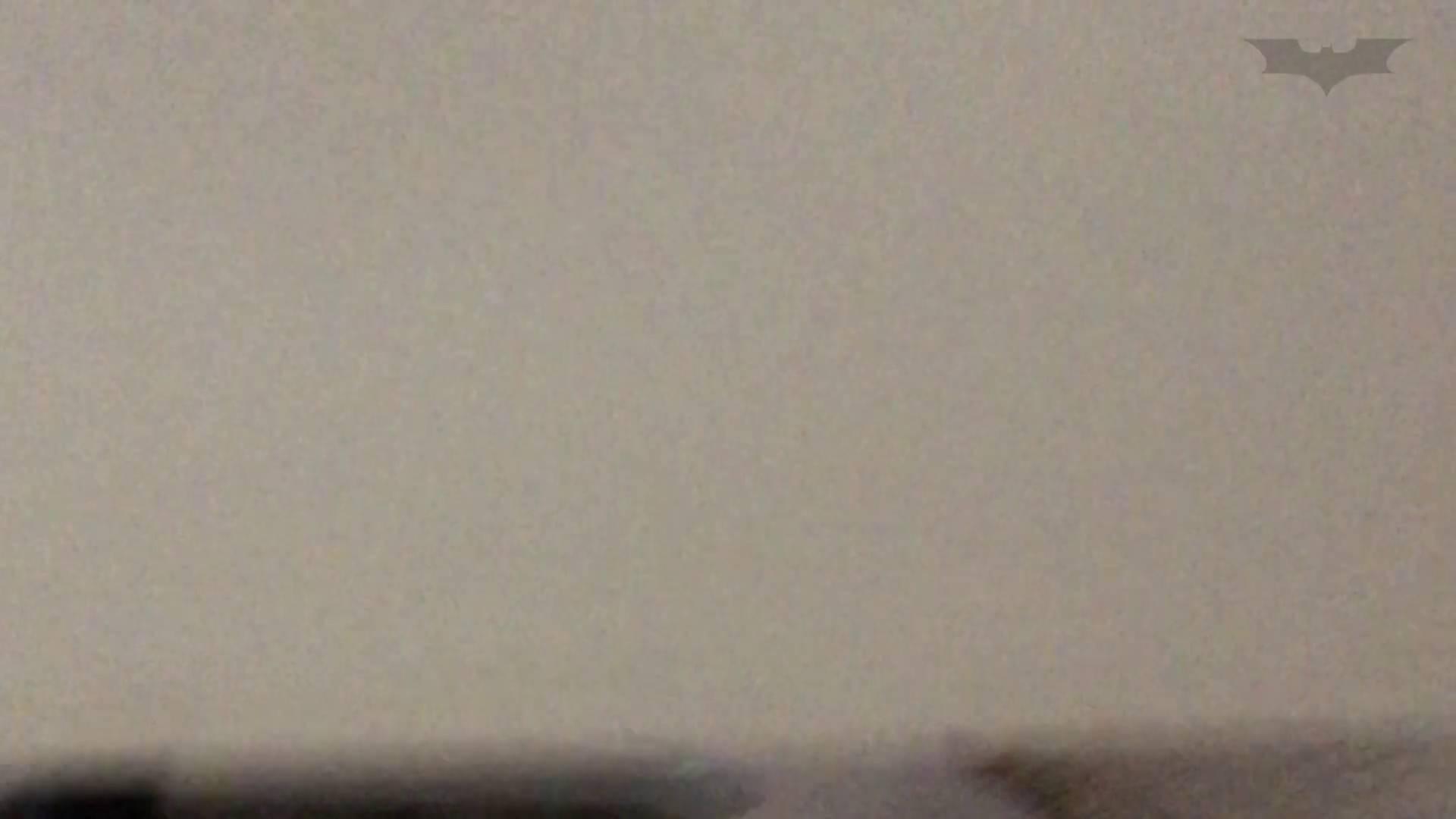 芸術大学ガチ潜入盗撮 JD盗撮 美女の洗面所の秘密 Vol.108 潜入   盛合せ  63画像 55