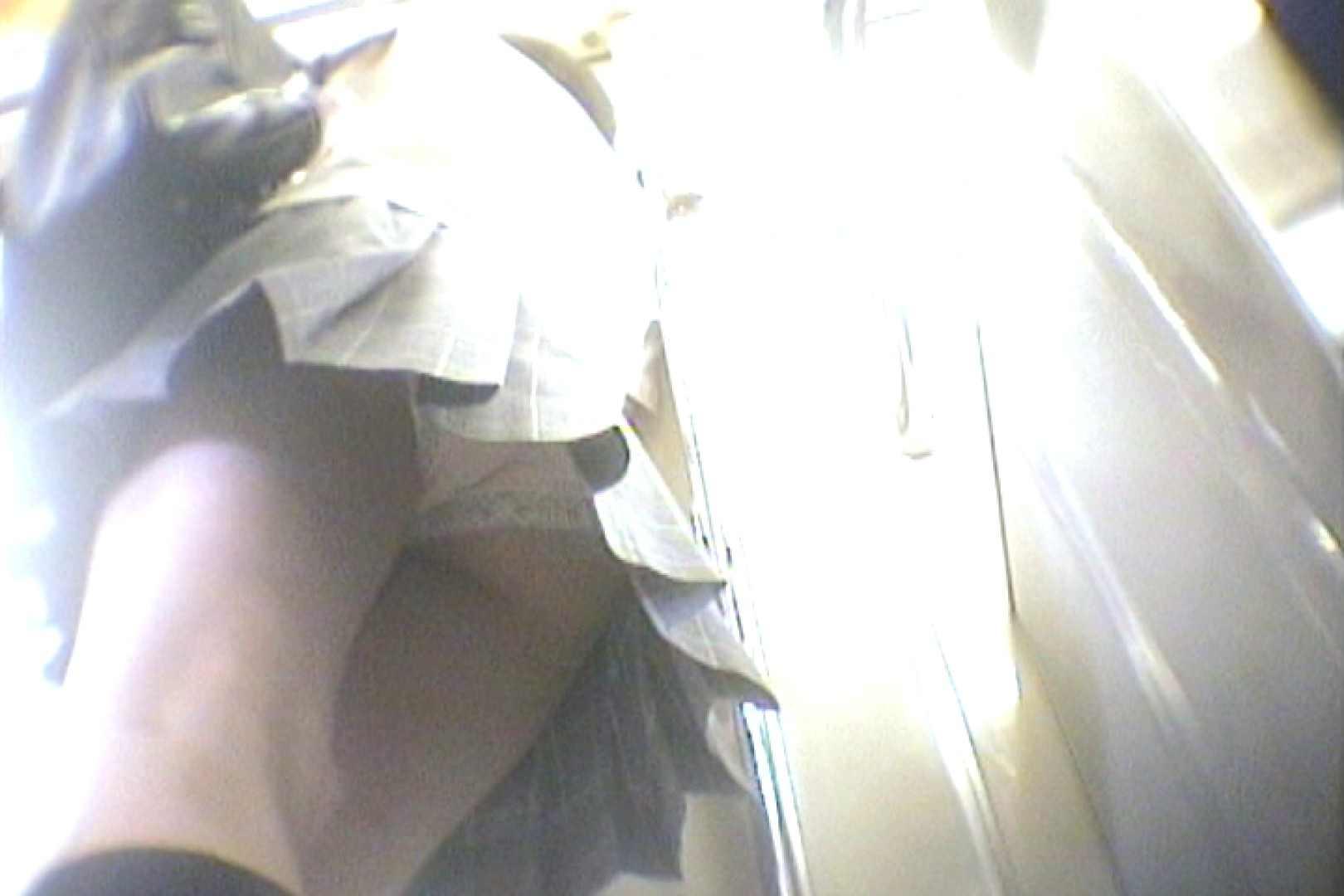 会員No.12番 KAIさんのパンチラ現役女子の会 パンチラ | ギャル  39画像 3
