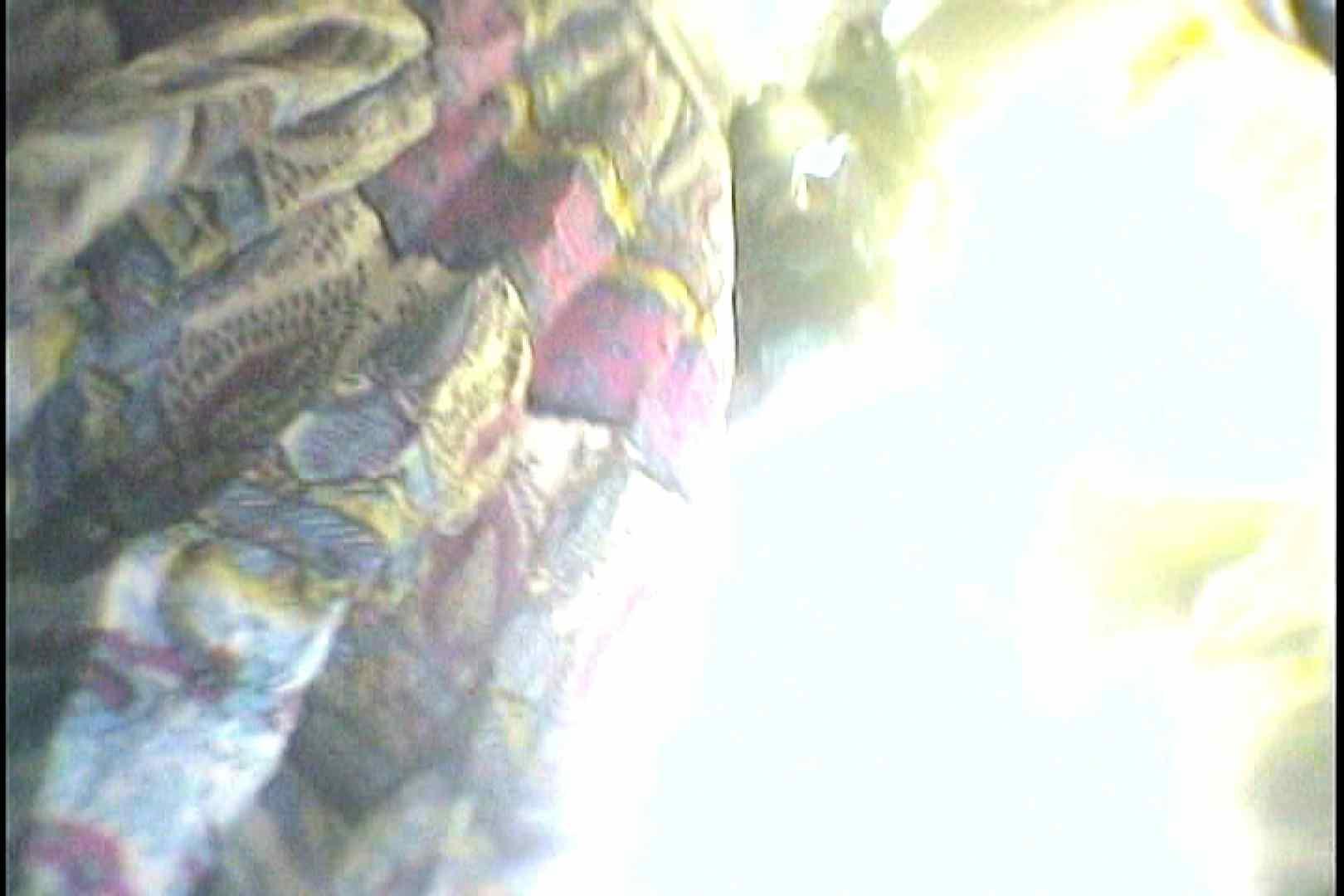 会員No.22 KAIさんのパンチラOL通勤の会 パンツ | ギャル  93画像 46