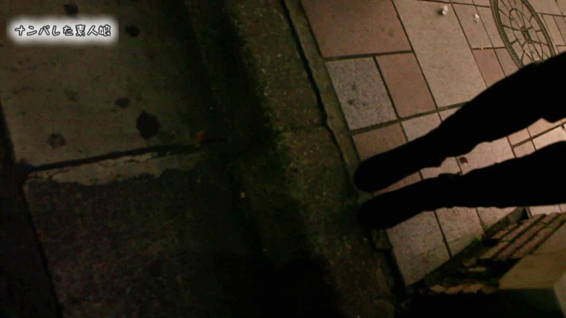 No.1のん19歳 ナンパ交渉から合意するまで 素人H映像 | ギャル  104画像 34