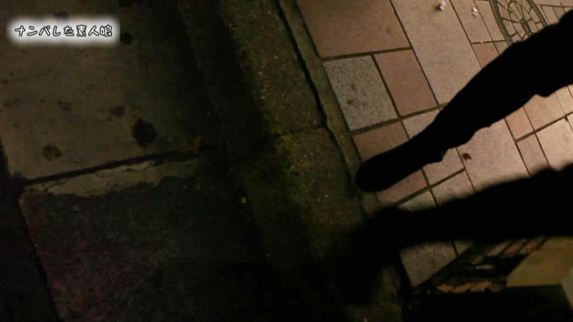 No.1のん19歳 ナンパ交渉から合意するまで 素人H映像 | ギャル  104画像 42