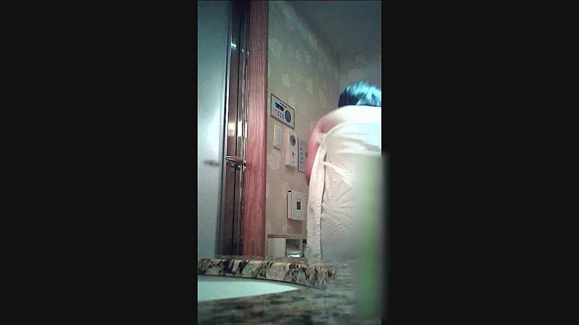 ▲復活限定D▲教育者の卵 かとうさん Vol.16 脱衣編 シャワー室 | お姉さん  105画像 23