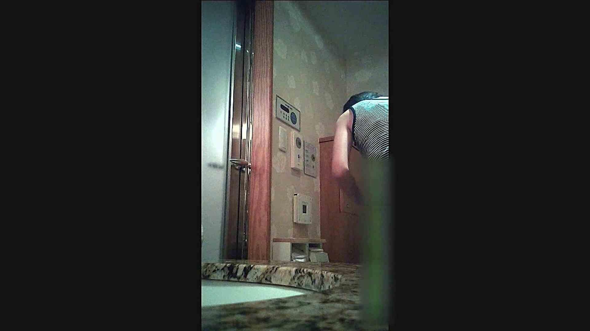 ▲復活限定D▲教育者の卵 かとうさん Vol.16 脱衣編 シャワー室 | お姉さん  105画像 32