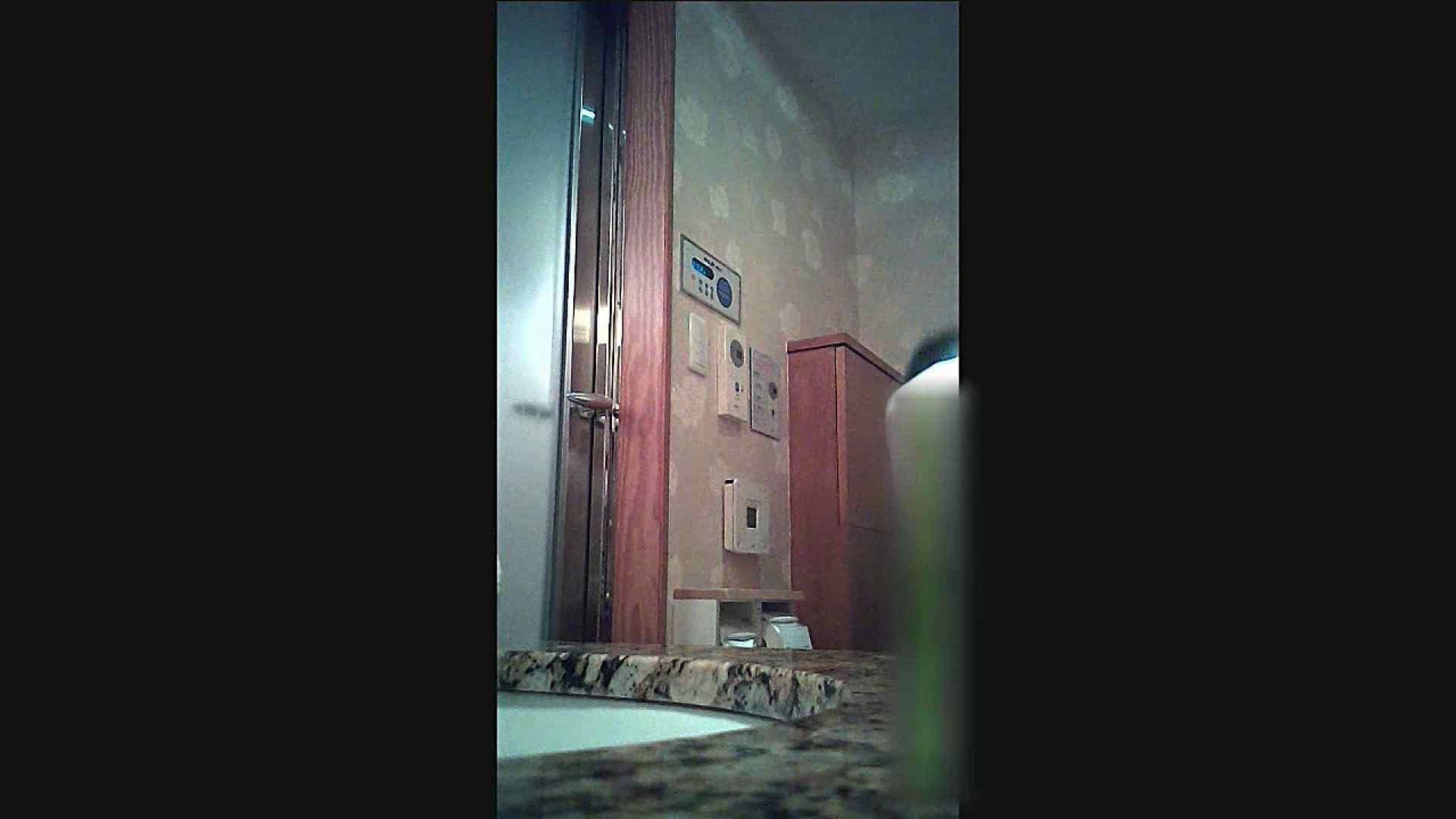 ▲復活限定D▲教育者の卵 かとうさん Vol.16 脱衣編 シャワー室 | お姉さん  105画像 41