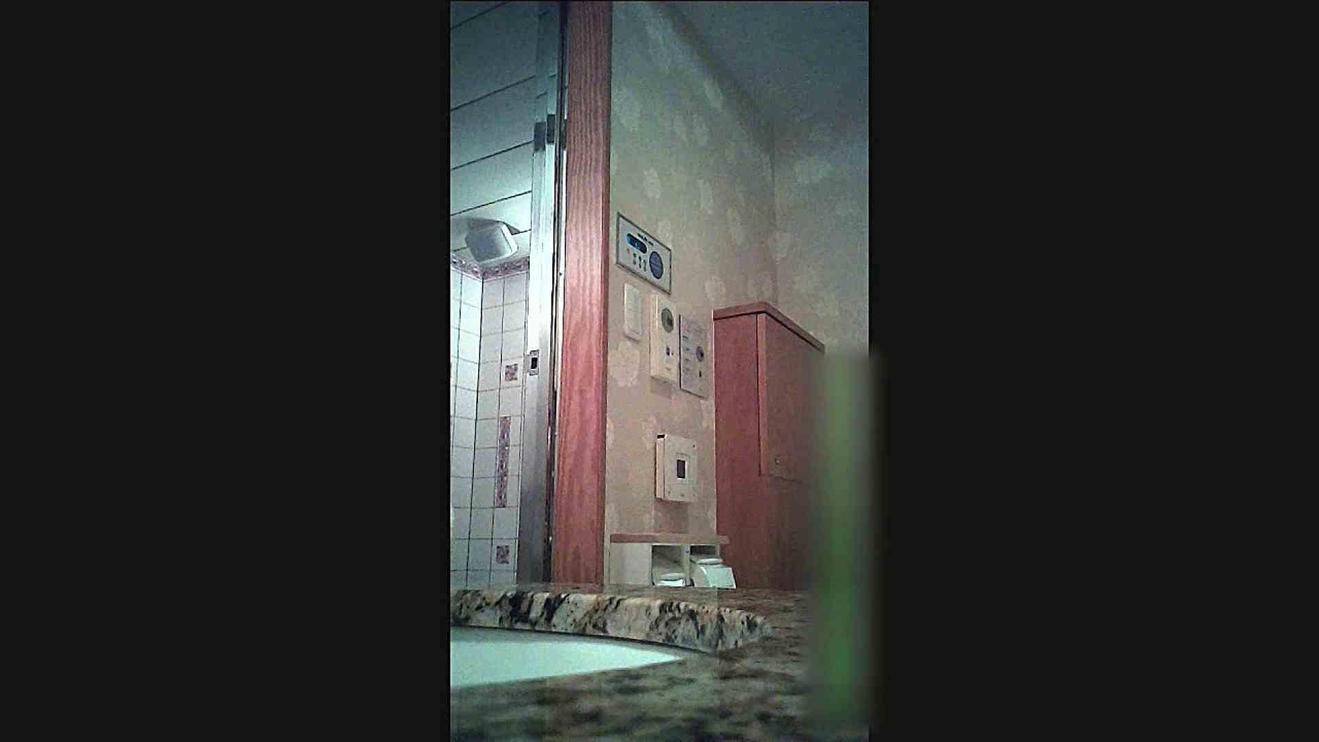 ▲復活限定D▲教育者の卵 かとうさん Vol.16 脱衣編 シャワー室 | お姉さん  105画像 50