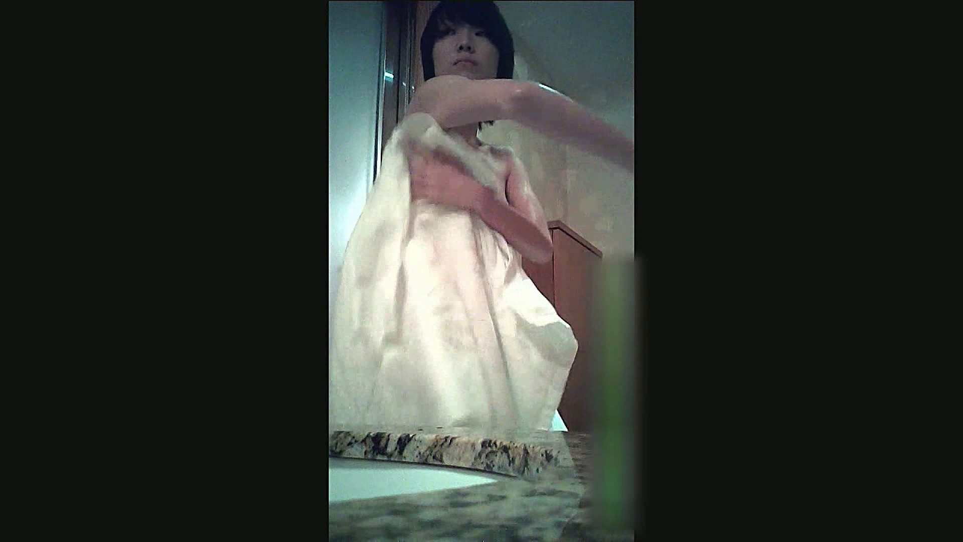 ▲復活限定D▲教育者の卵 かとうさん Vol.16 脱衣編 シャワー室 | お姉さん  105画像 60