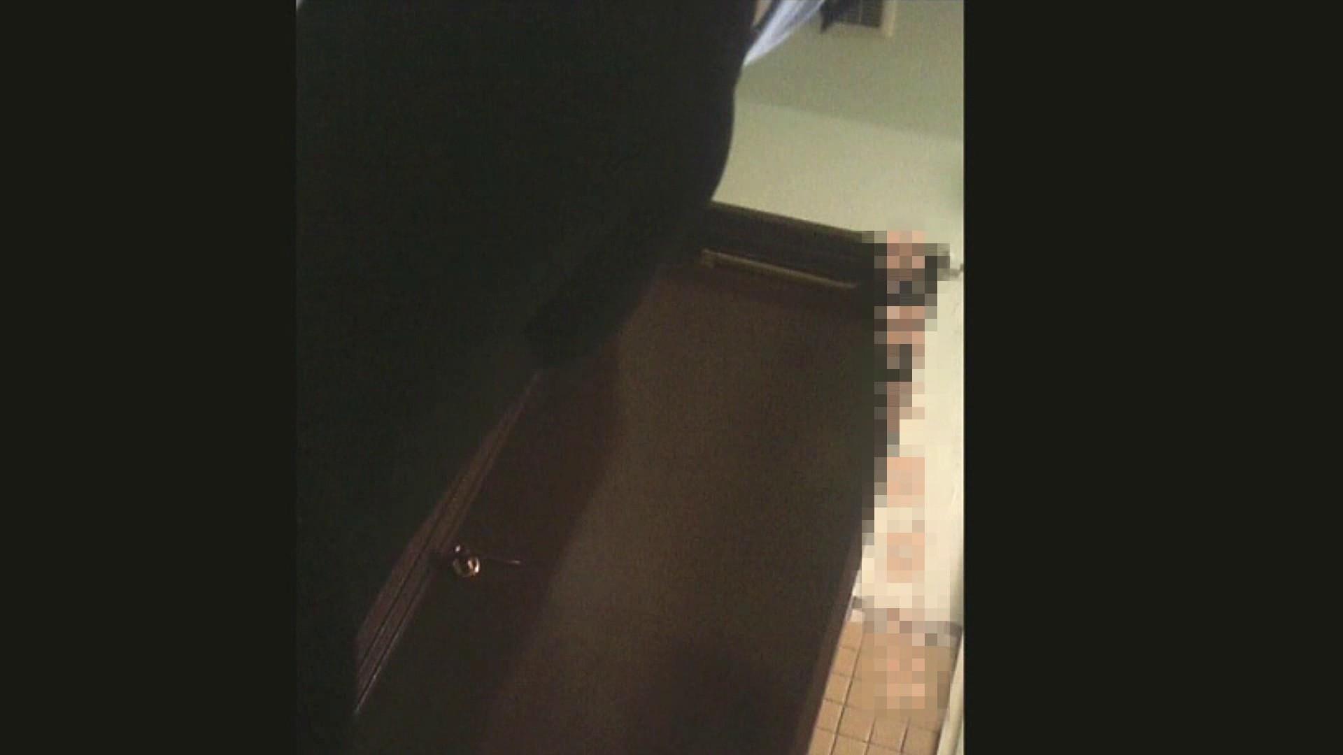 巨乳!韓国人留学生 チャ●MUちゃん  Vol.22 脱衣編 ホテル | 巨乳  68画像 33