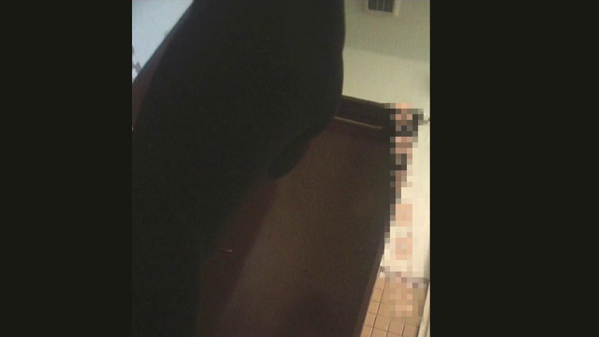 巨乳!韓国人留学生 チャ●MUちゃん  Vol.22 脱衣編 ホテル | 巨乳  68画像 39
