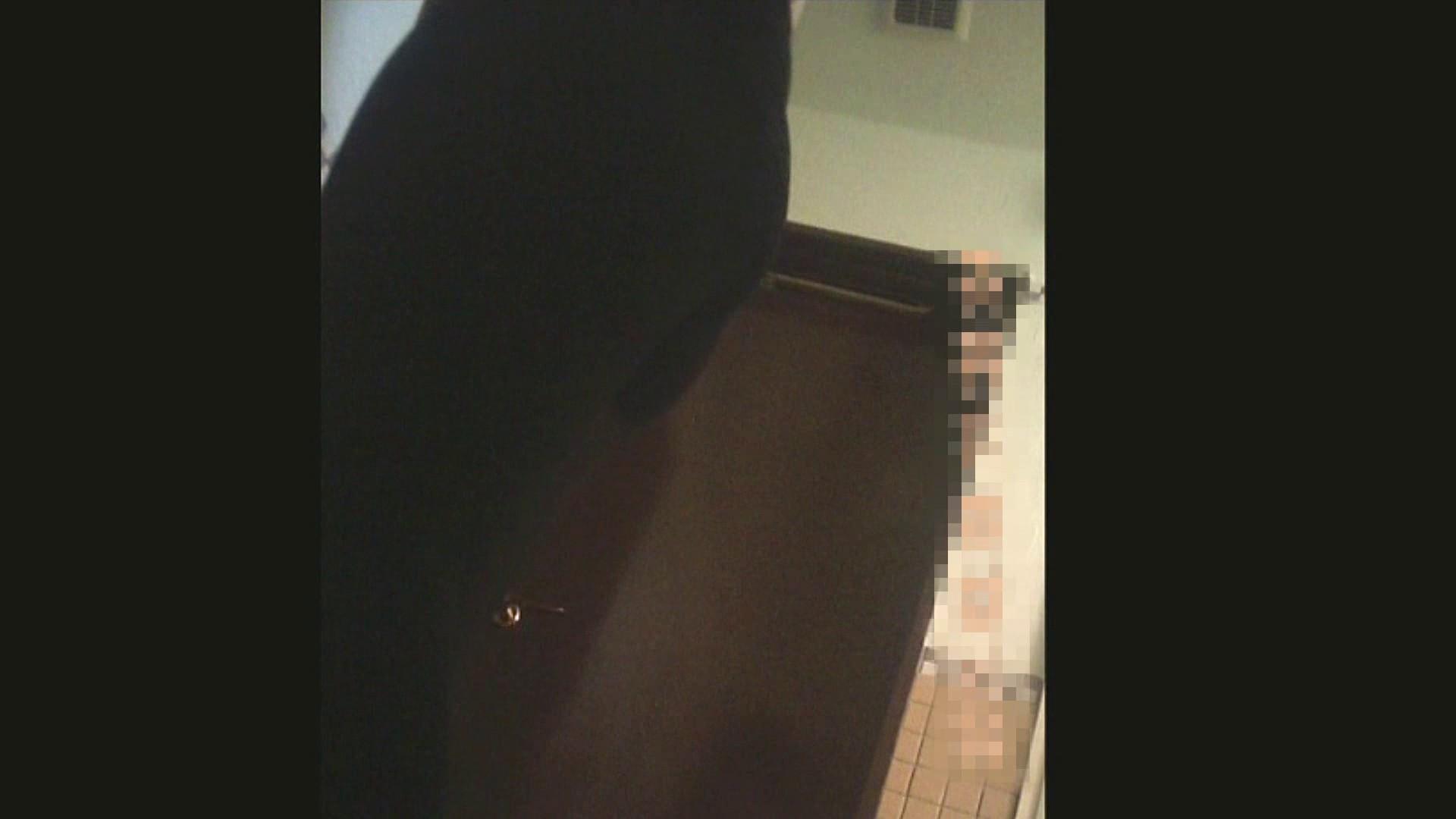 巨乳!韓国人留学生 チャ●MUちゃん  Vol.22 脱衣編 ホテル | 巨乳  68画像 41