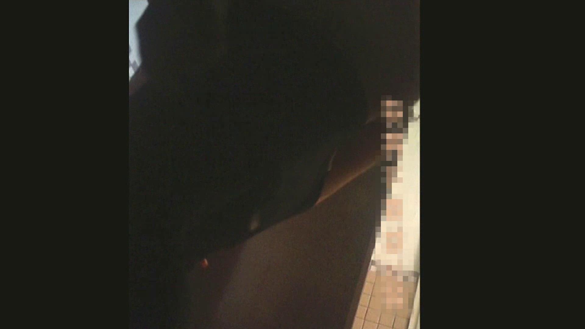 巨乳!韓国人留学生 チャ●MUちゃん  Vol.22 脱衣編 ホテル | 巨乳  68画像 44