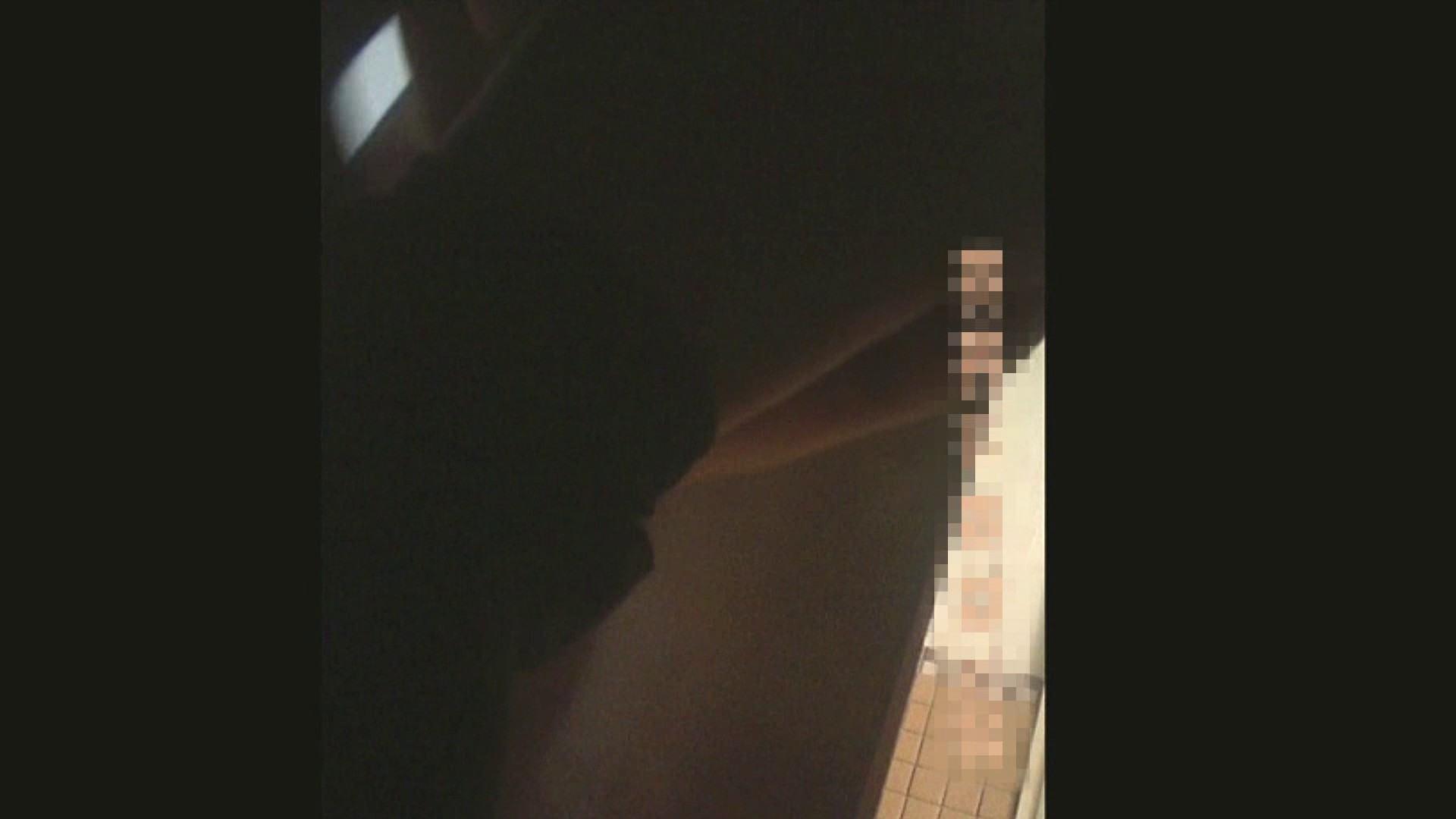巨乳!韓国人留学生 チャ●MUちゃん  Vol.22 脱衣編 ホテル | 巨乳  68画像 46