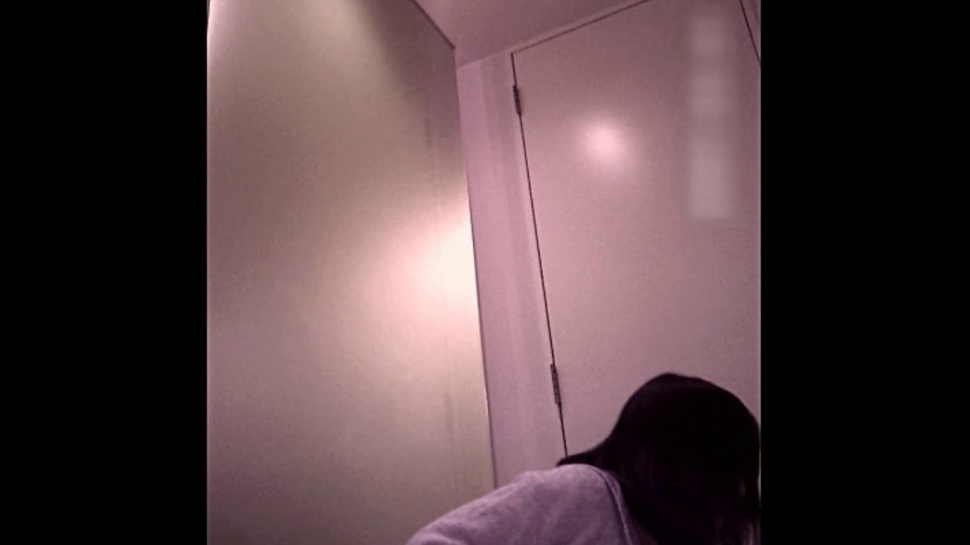 ▲復活限定D▲禁断塾講のおしえ子(シリーズⅢ)あみちゃん  Vol.23脱衣編 ホテル   美肌  51画像 1