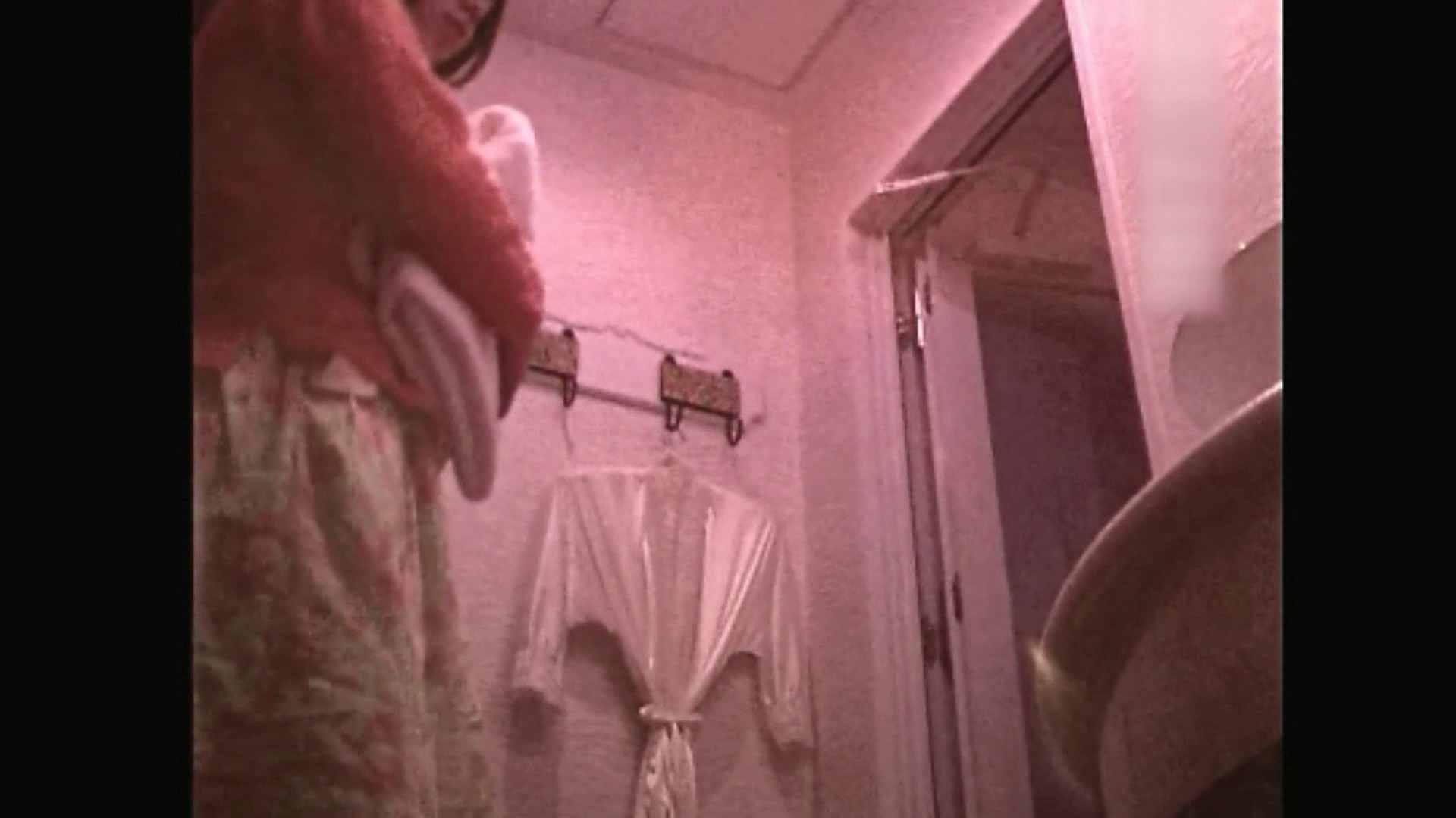 ▲復活限定D▲禁断塾講のおしえ子(シリーズⅢ)あみちゃん  Vol.23脱衣編 ホテル   美肌  51画像 19